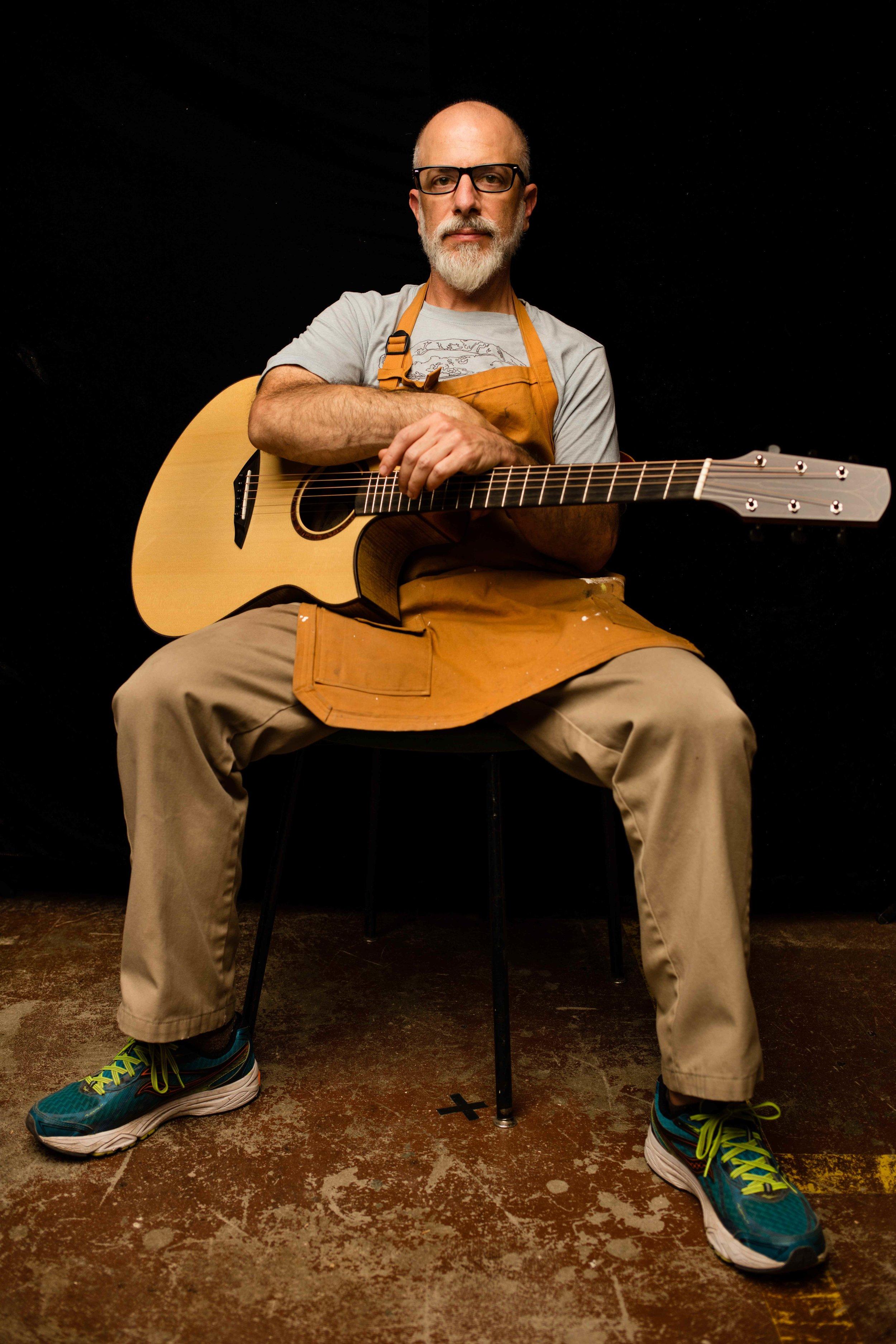 Michael Bashkin - Fort Collins Luthier-Web.jpg
