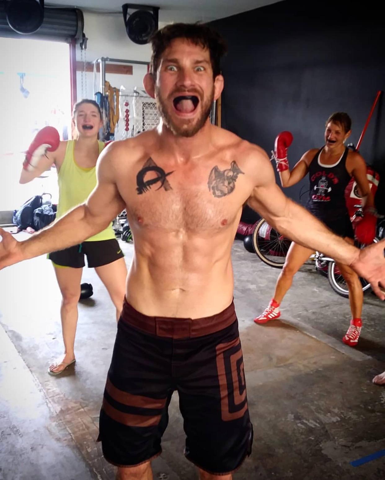 Tyler gym pic.jpg