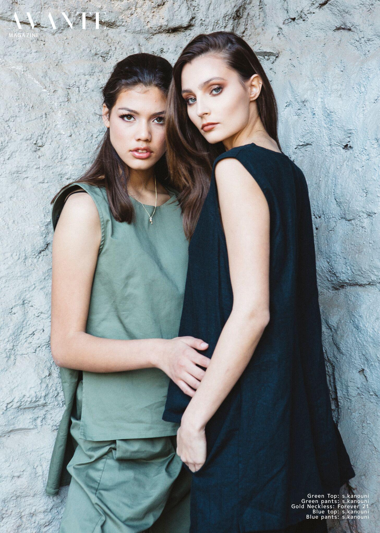 seanhazen_fashion_LAModels_testshoot_001_preview.jpg