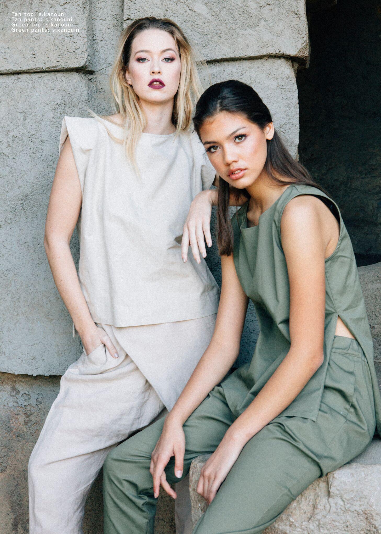 seanhazen_fashion_LAModels_testshoot_005_preview copy.jpg