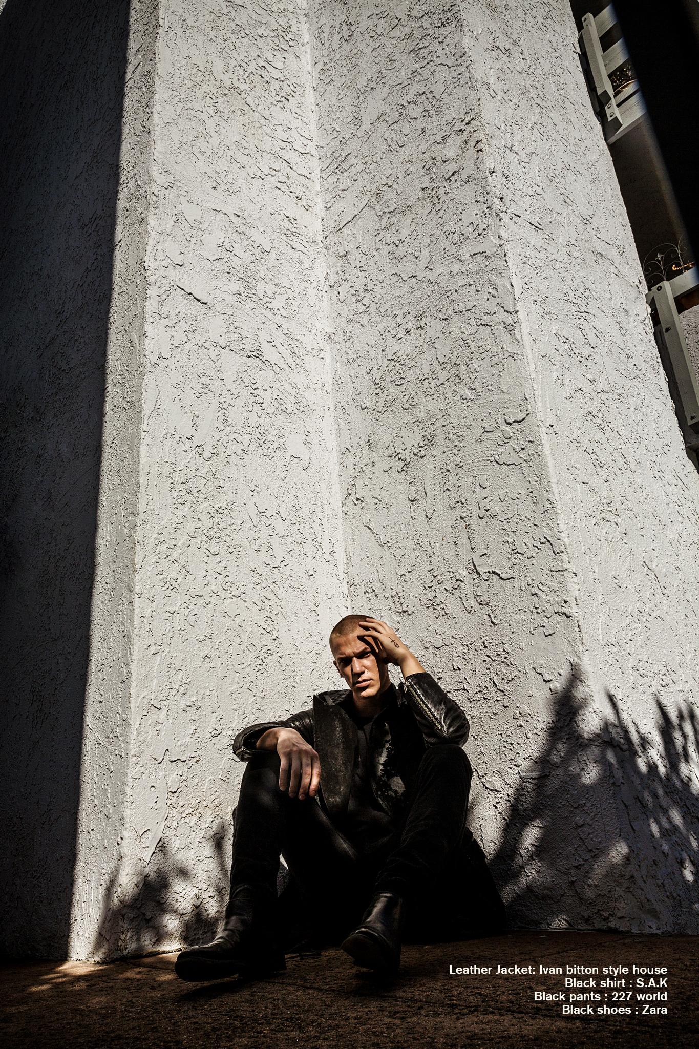 Malemodel2.25_preview.jpg