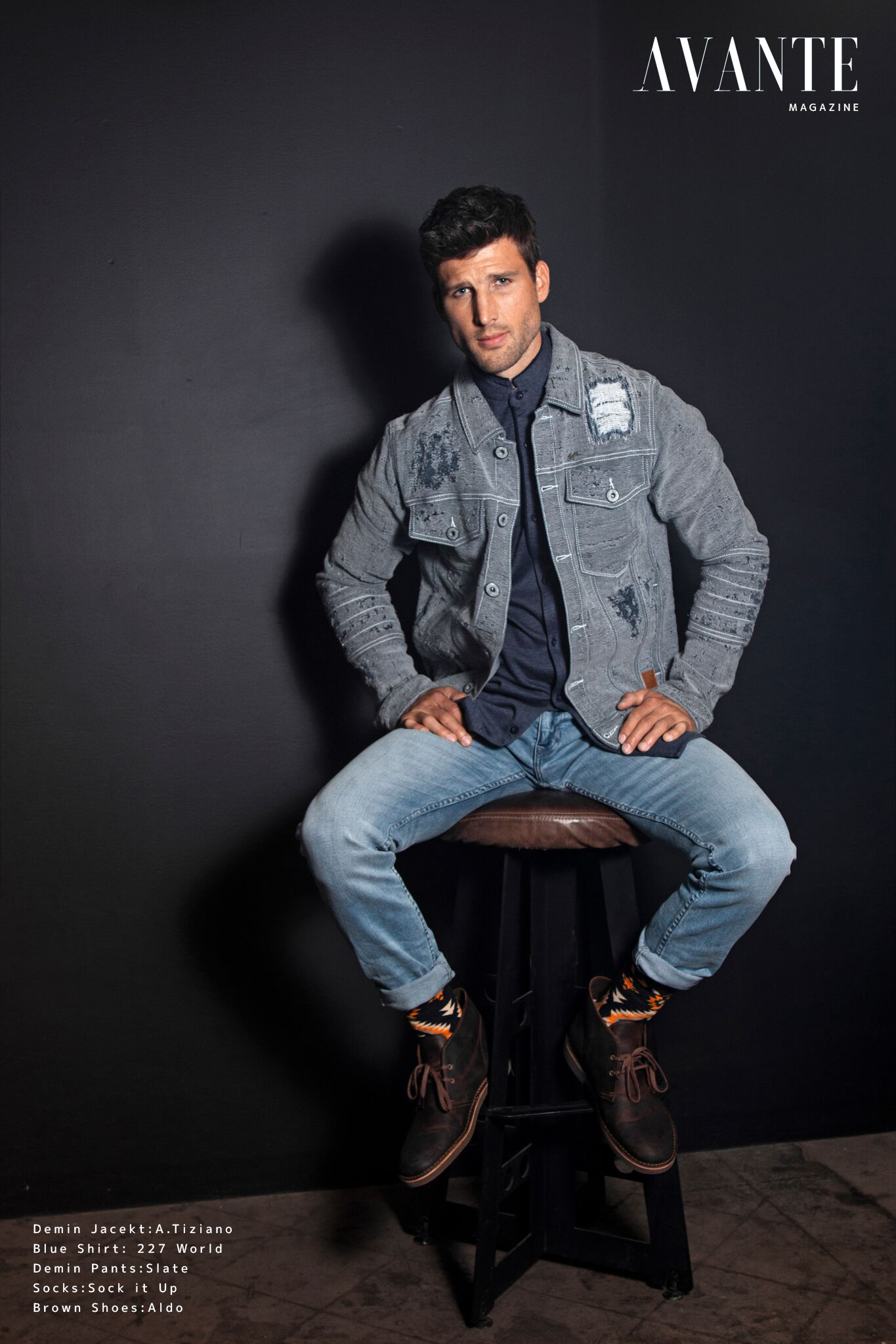 Parker Young 5_preview.jpg