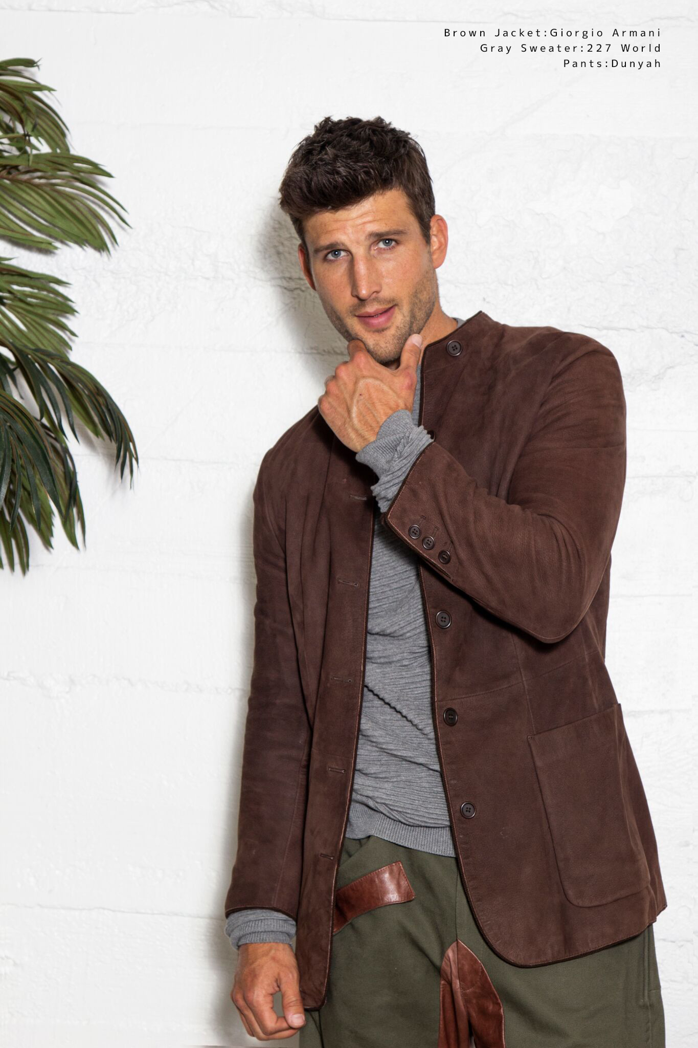 Parker Young 8_preview.jpg