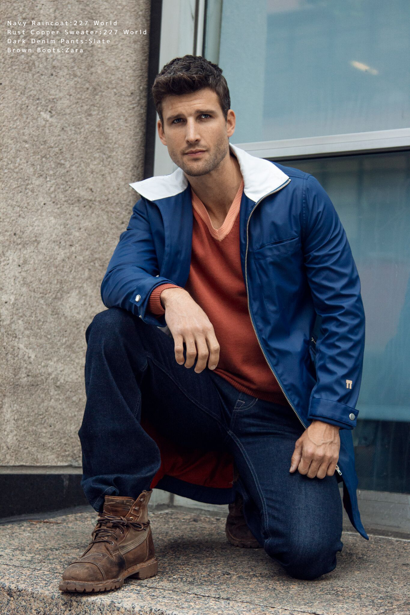 Parker Young 13_preview.jpg