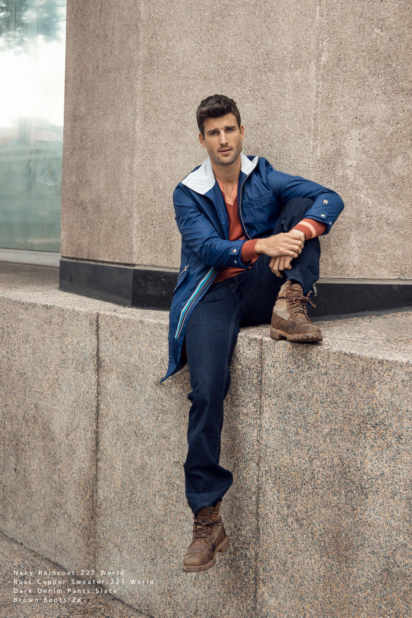 Parker Young 12_preview.jpg