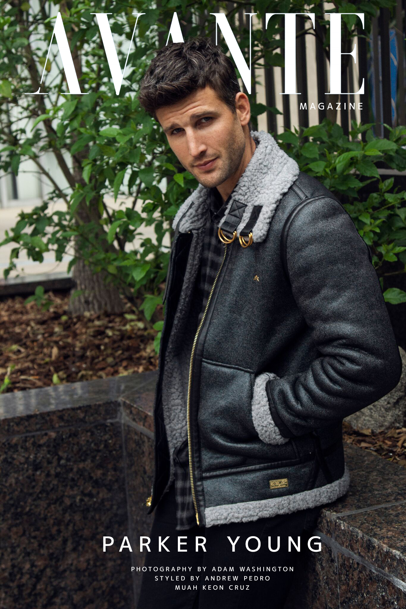 Parker Young 3_preview.jpg