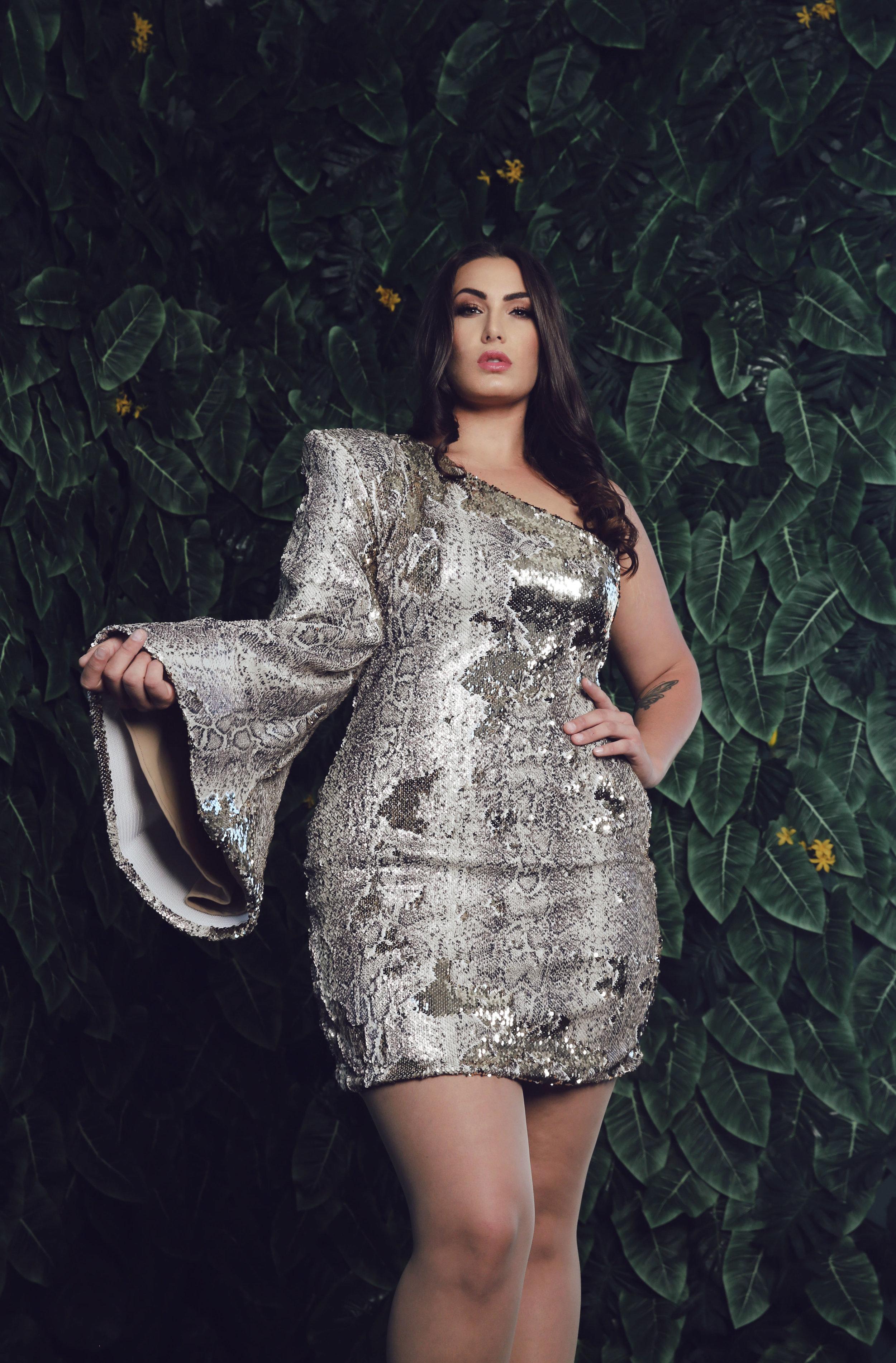Photographer: Boko Cecile @bokocecile Models: Arissa Lebrock @arissa_le_brock Designer: Melissa Mercedes @_ Melissamercedes _