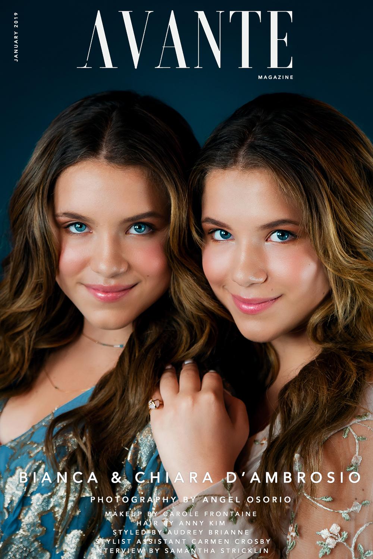 Dambrosio Twins.jpg