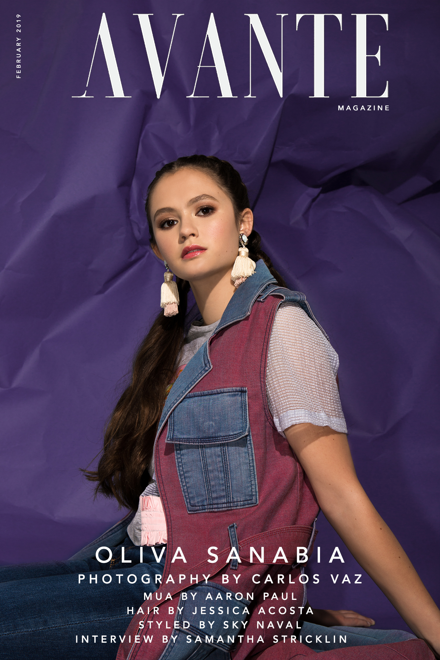 Olivia Sanabia 1500 Cover.jpg