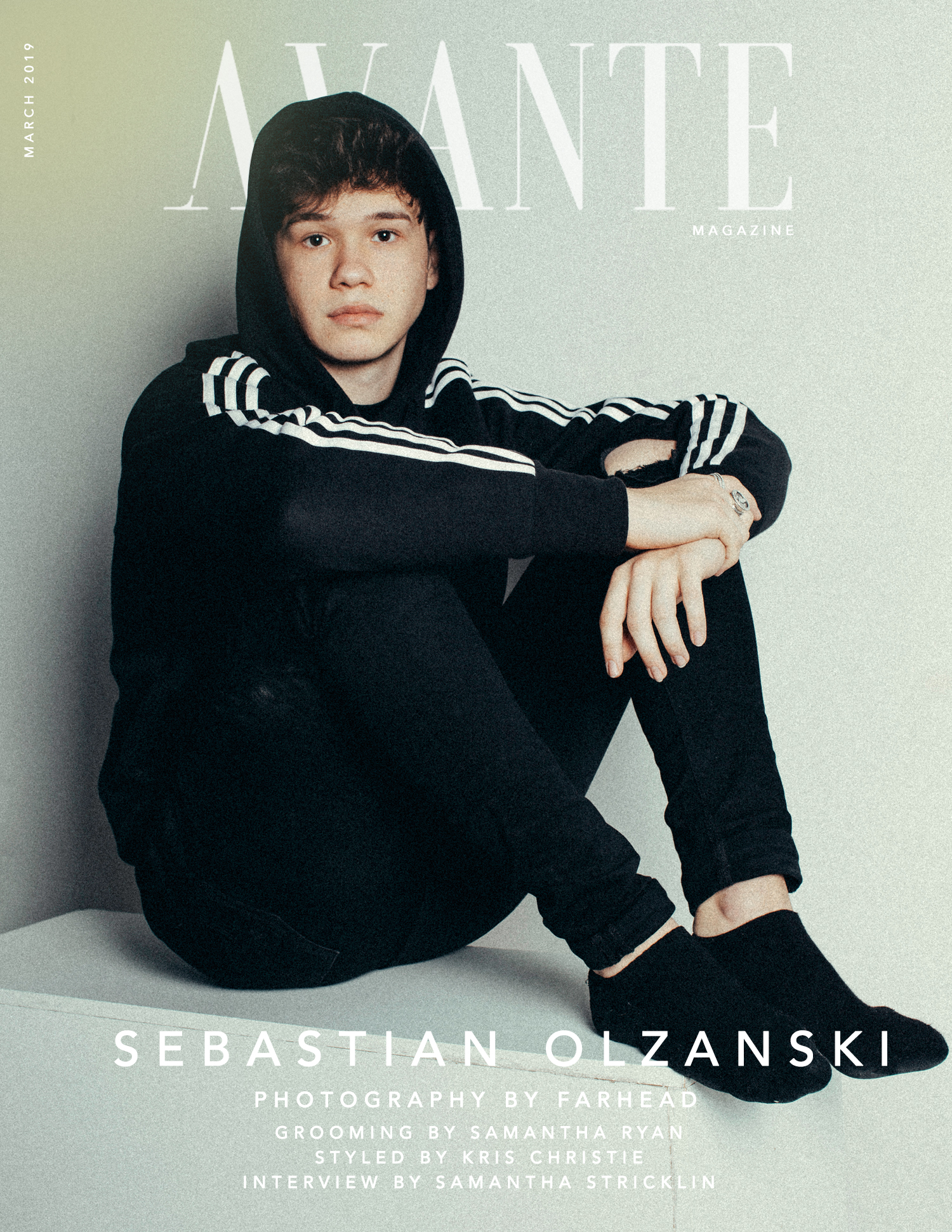 SebastianOlzanskiCover.