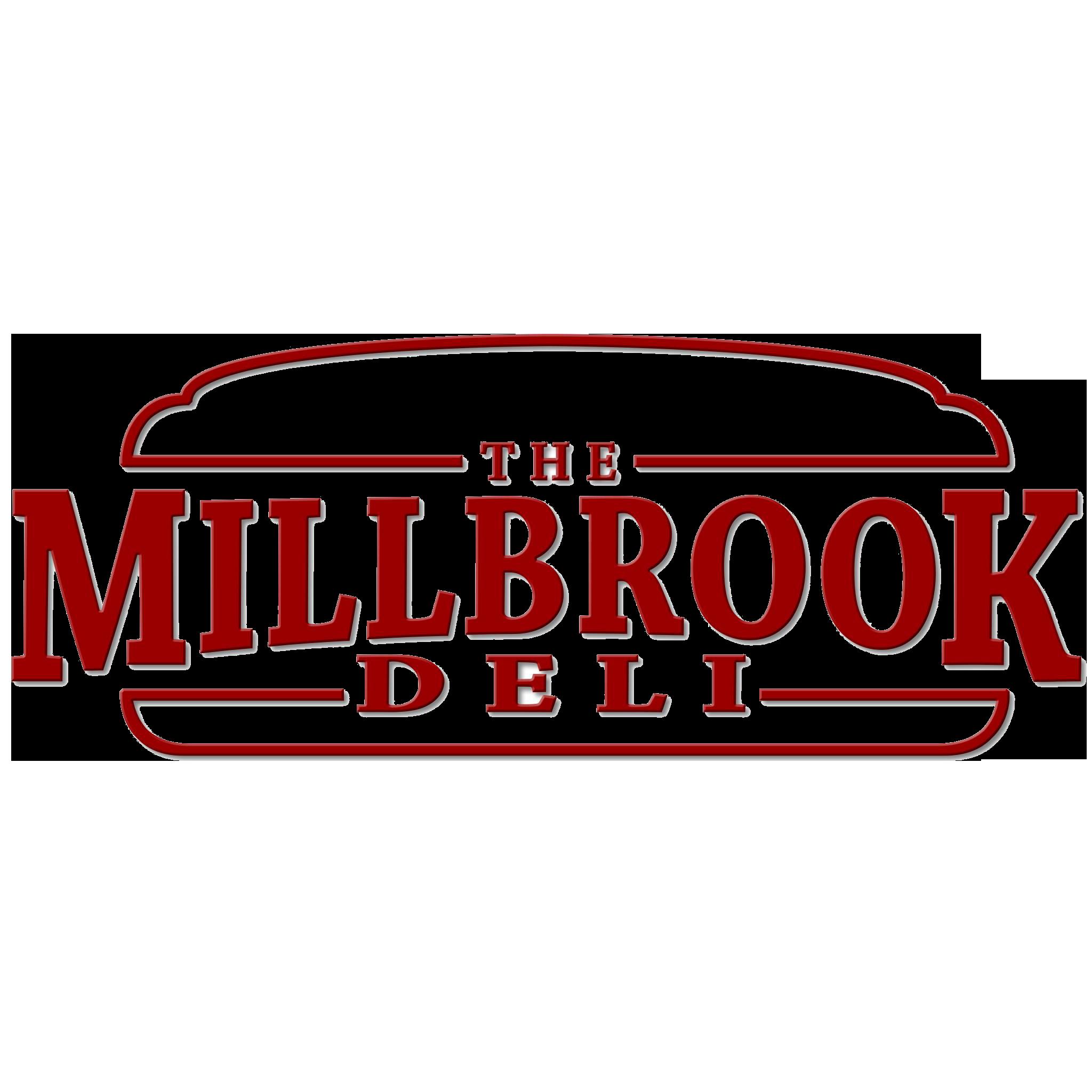 millbrookdeli.png
