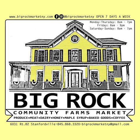 Big Rock Community Farms Market.jpg