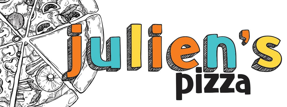 Julien's Pizza.jpg