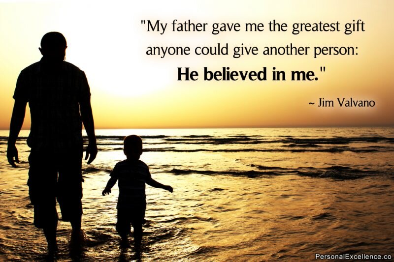 inspirational-quote-father.jpg