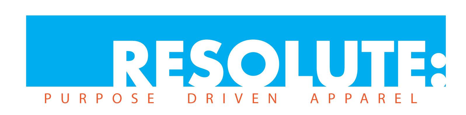resolute_logo-02.png