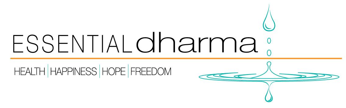 2018 essential dharma logo_horizontal-06.png