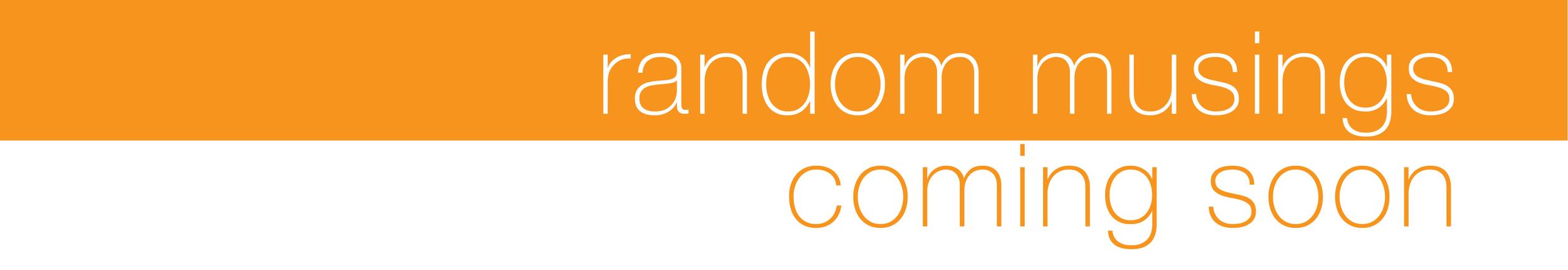 random musings-07-07.png
