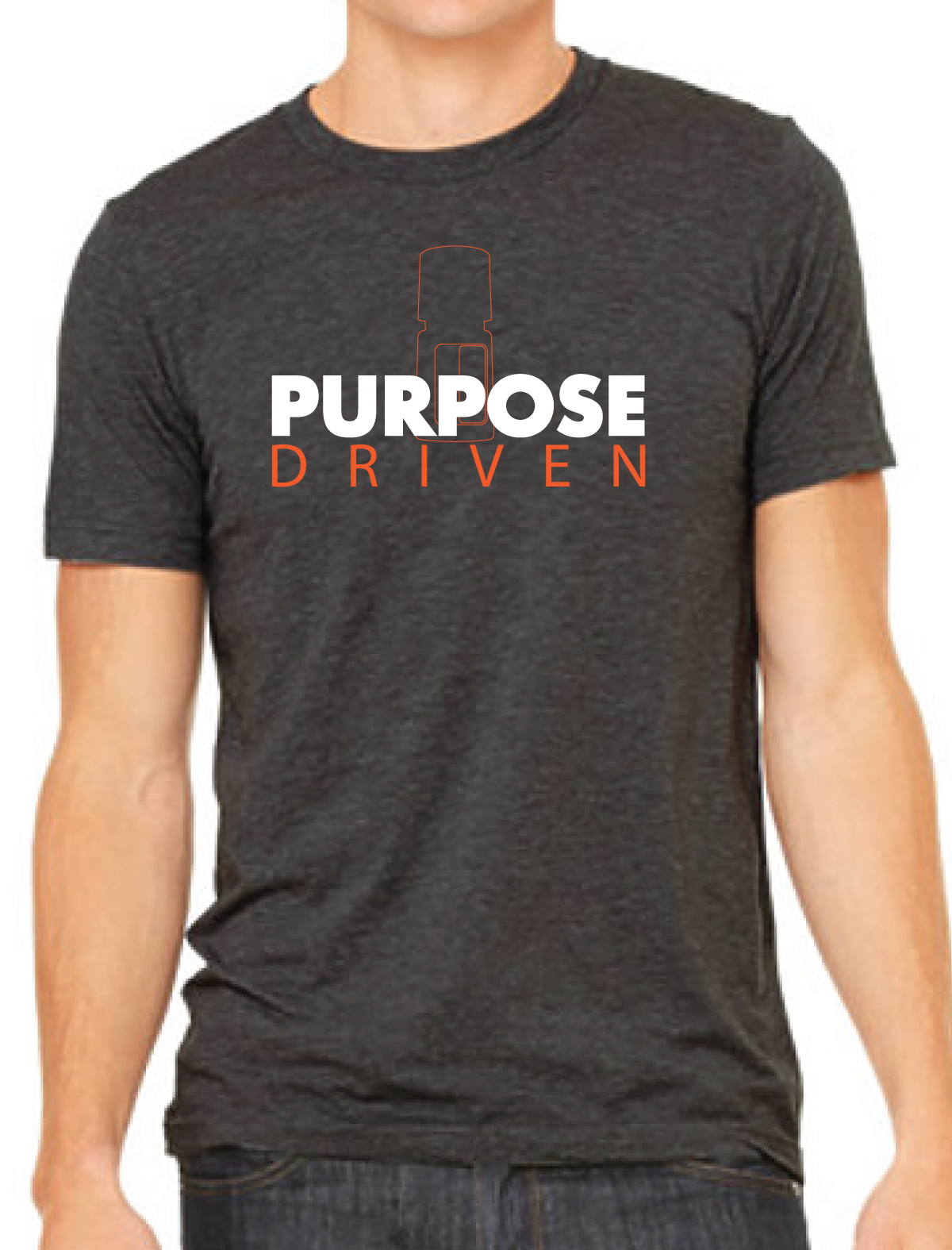 Purpose Driven-01.png