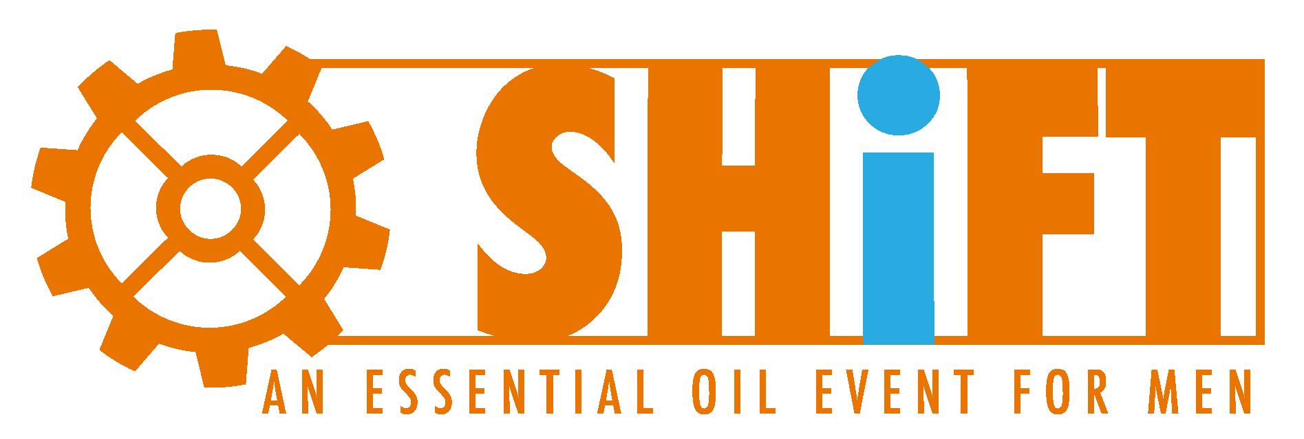 shift logo_FINAL.png