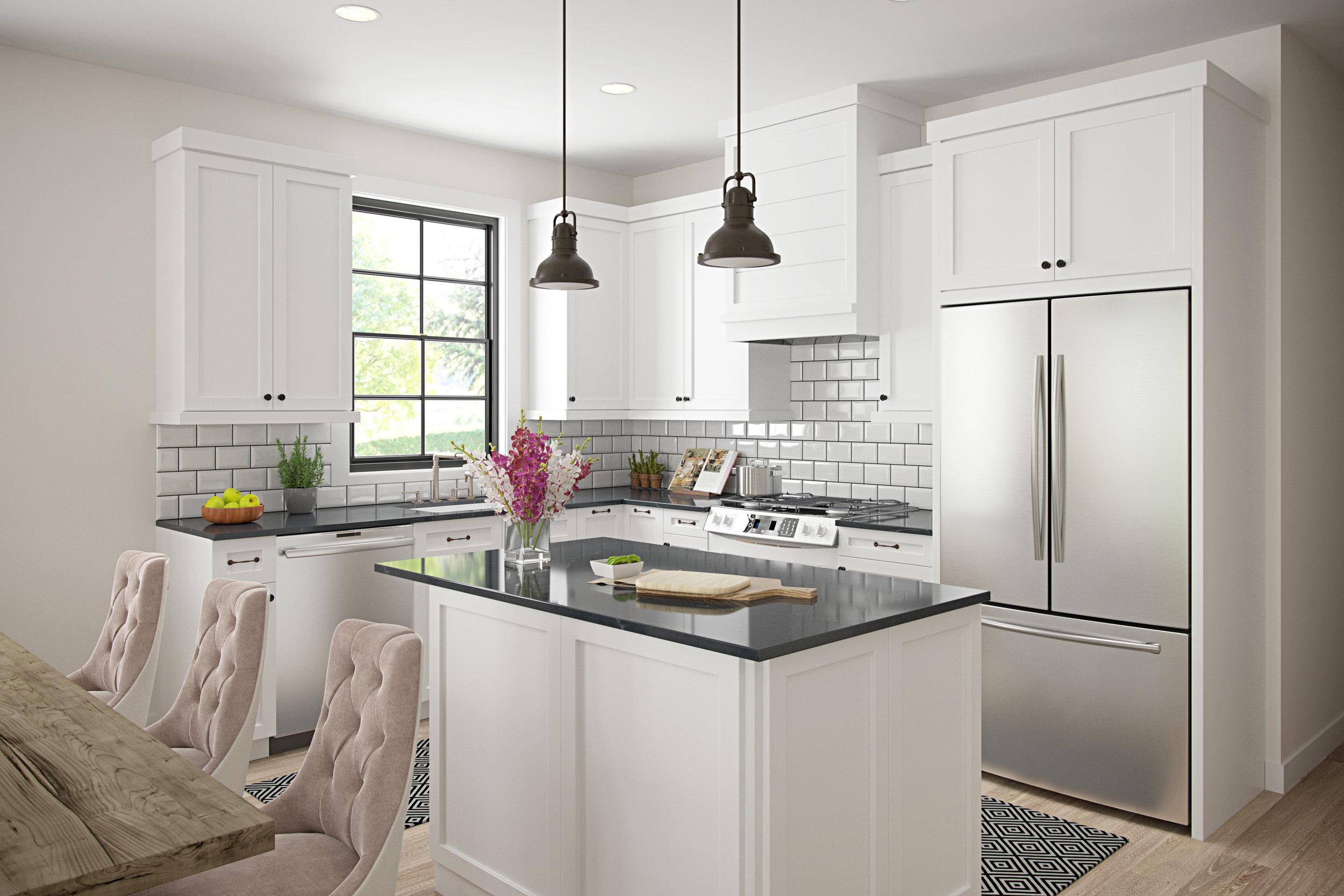 Mills Creek Kitchen.jpg