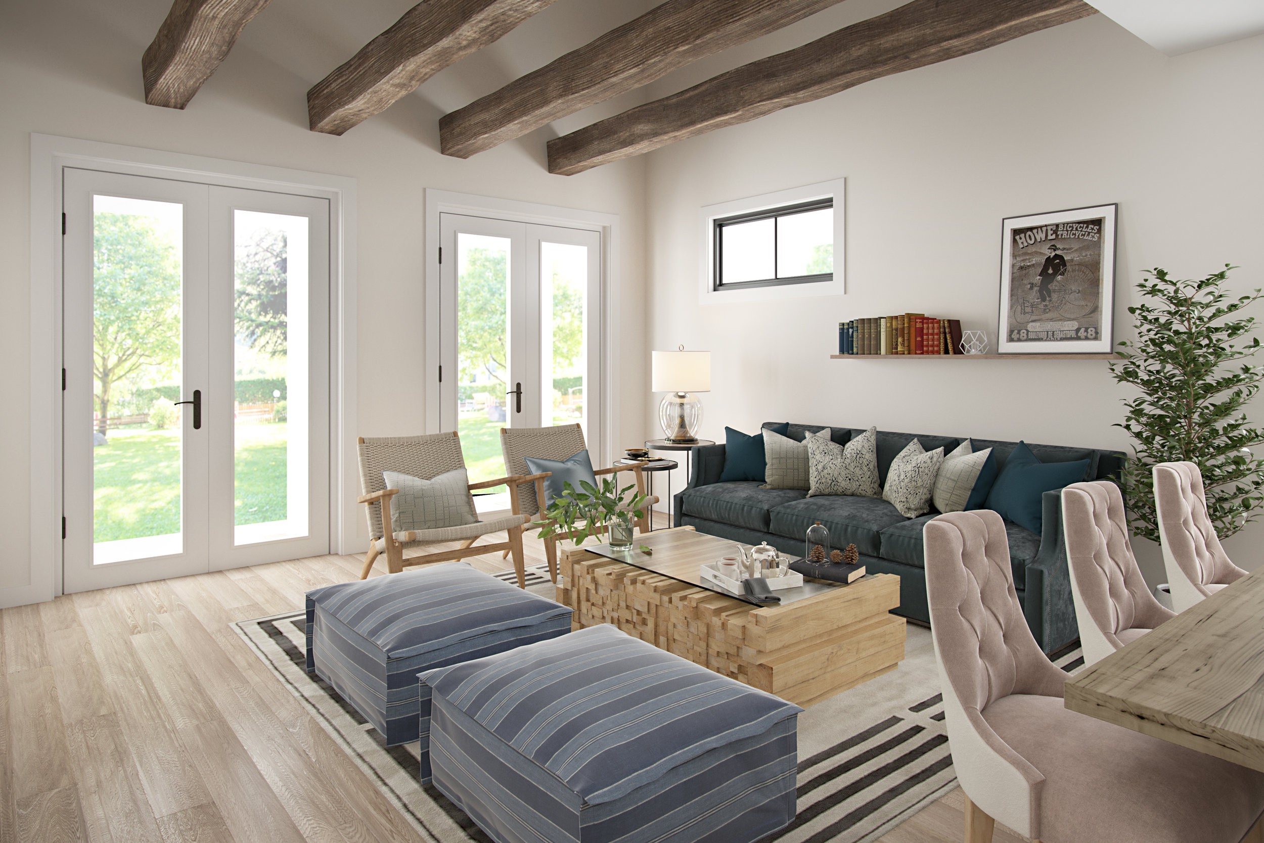 Mills Creek Great Room.jpg
