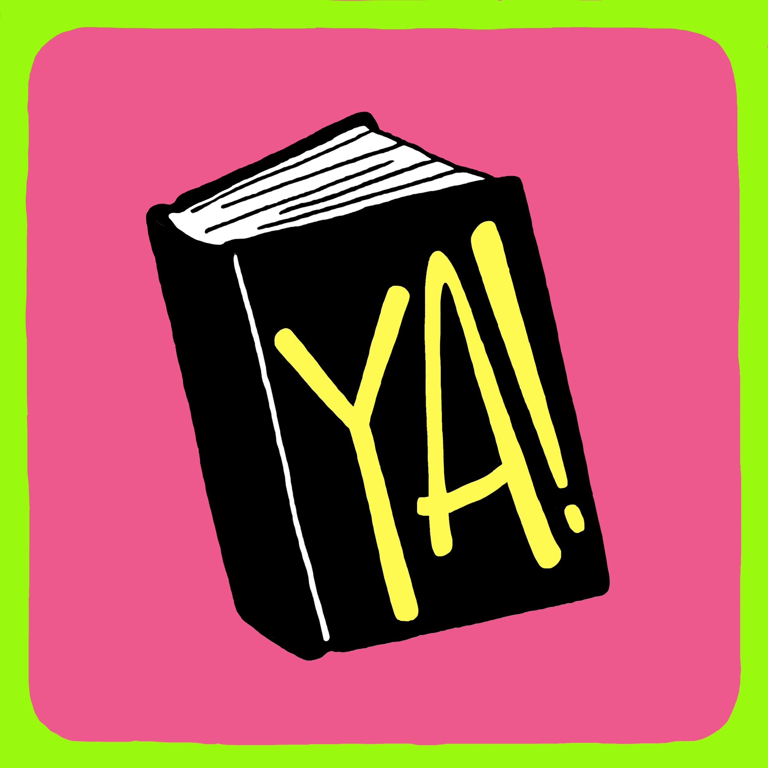 YA logo V. WHO KNOWS.jpg