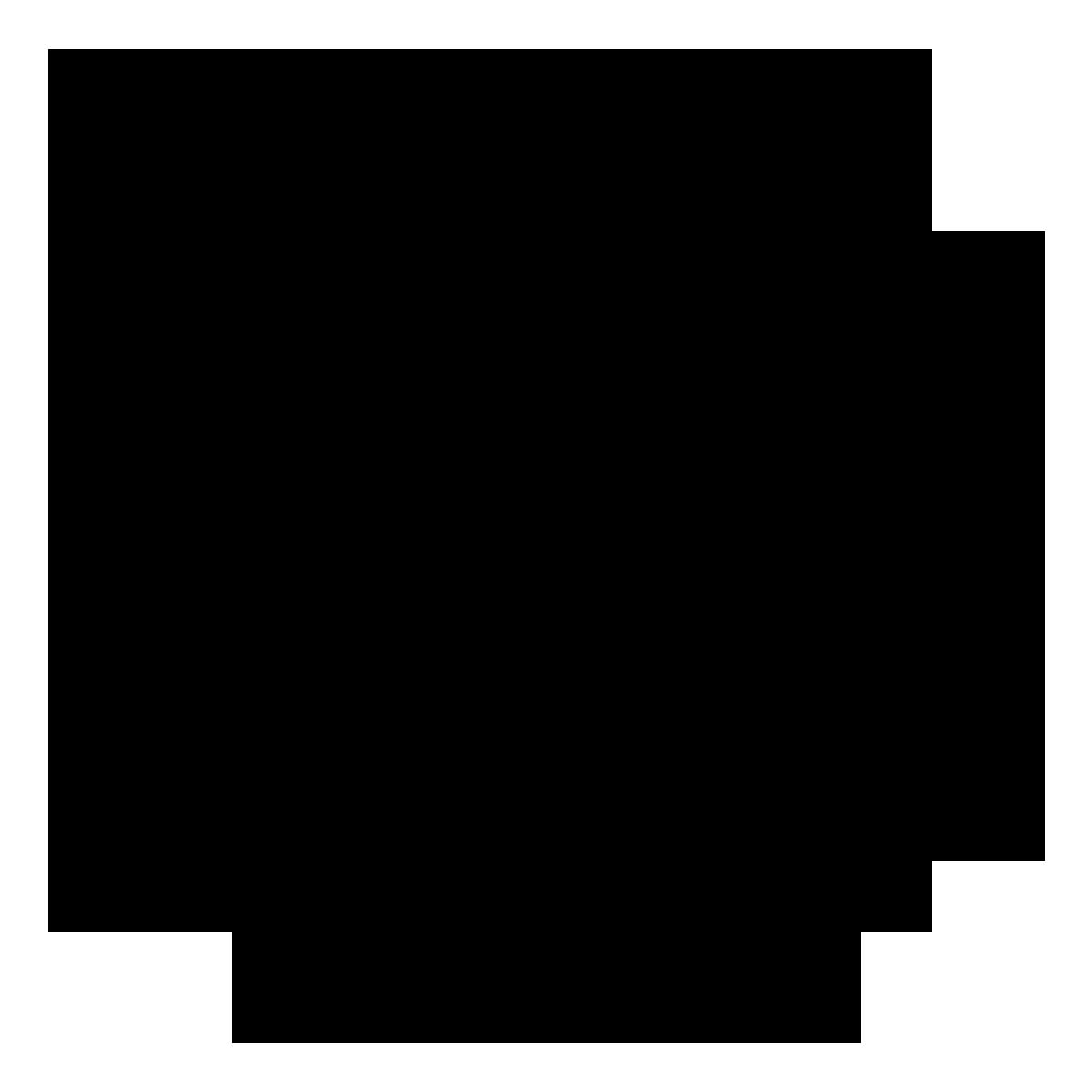 ChangingOnTheFly_logo.png