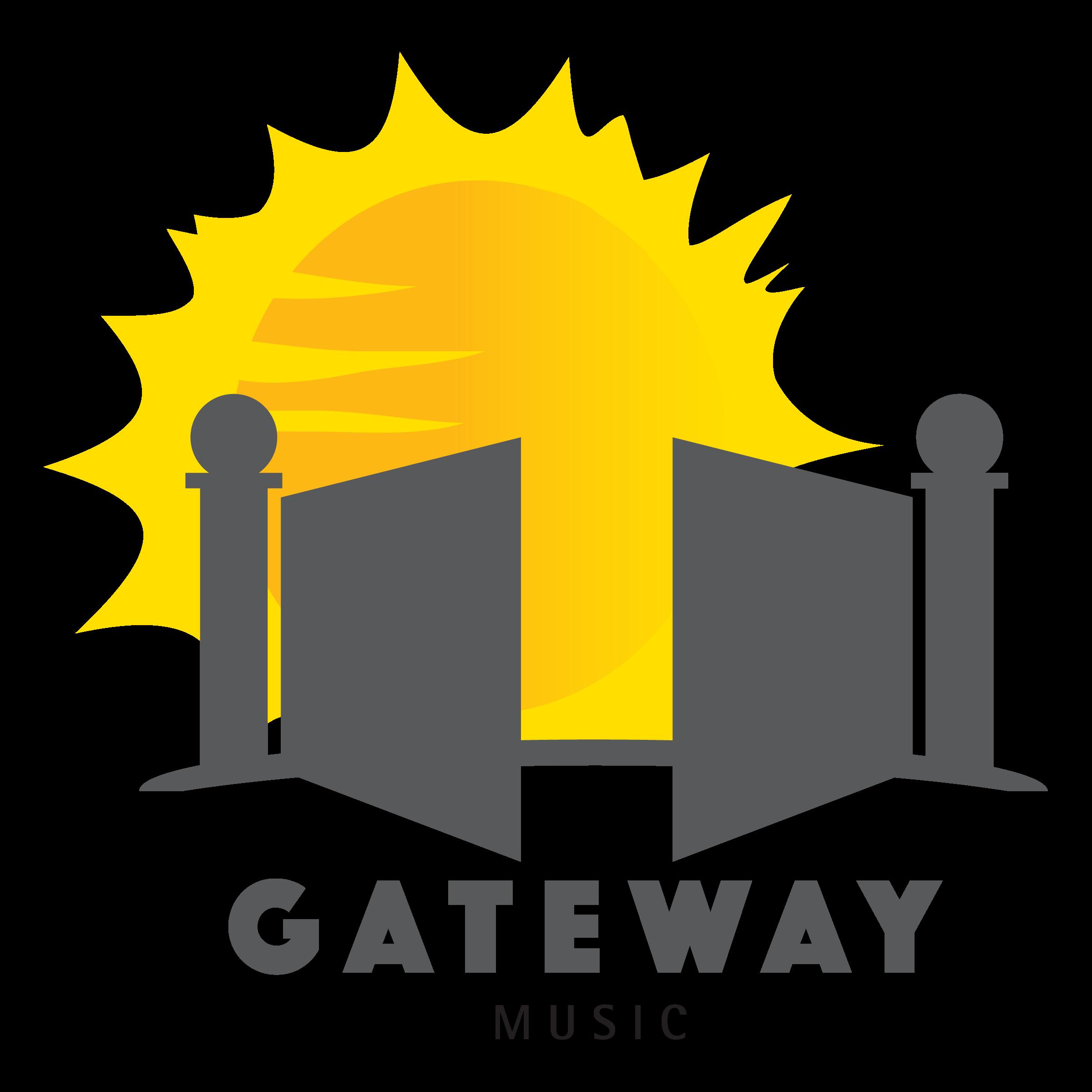 FinalGateway. Logo._L.png