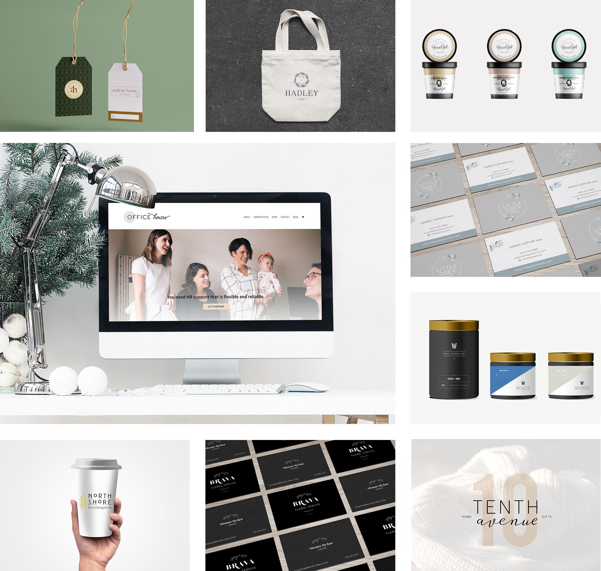 portfolio-collage.jpg