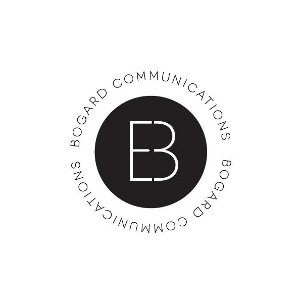 bc-icon-thumb.png