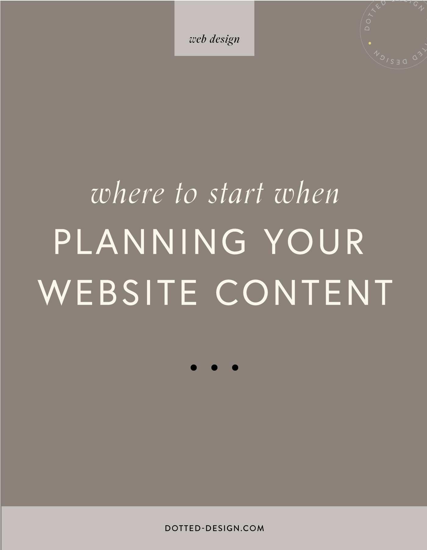 planning-website-content-dotted-design.jpg