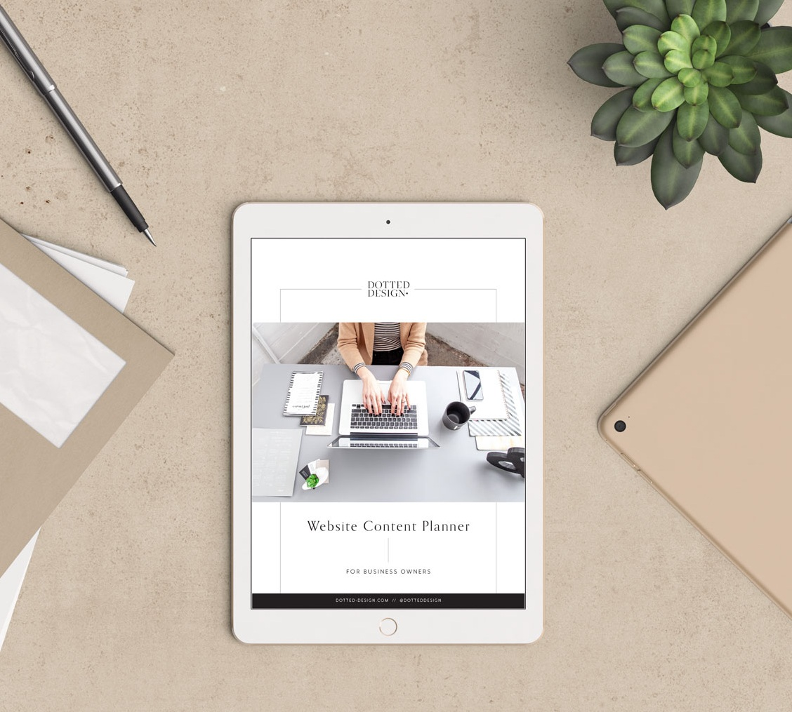website-planner.jpg
