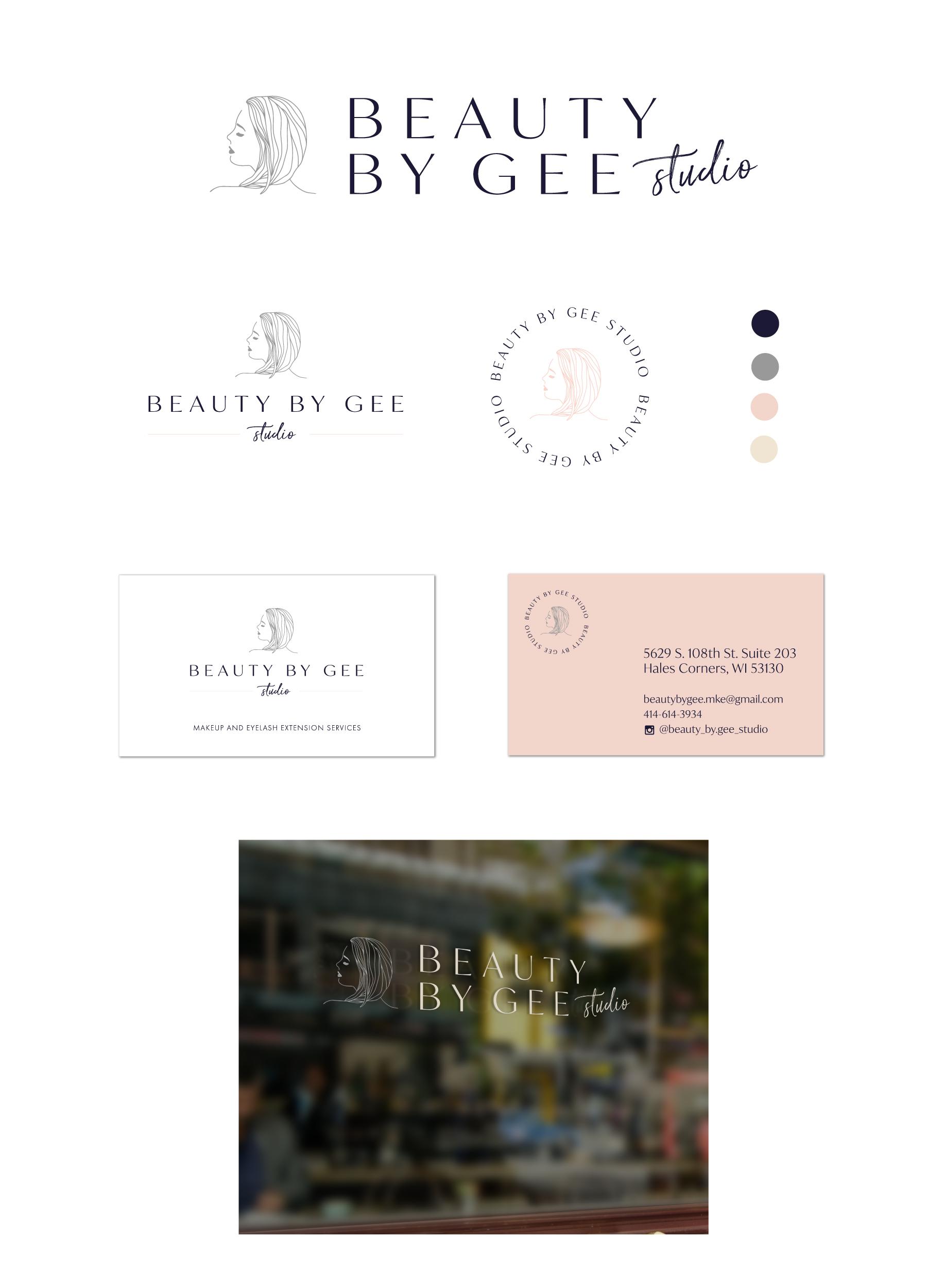 beauty-by-gee-studio.jpg