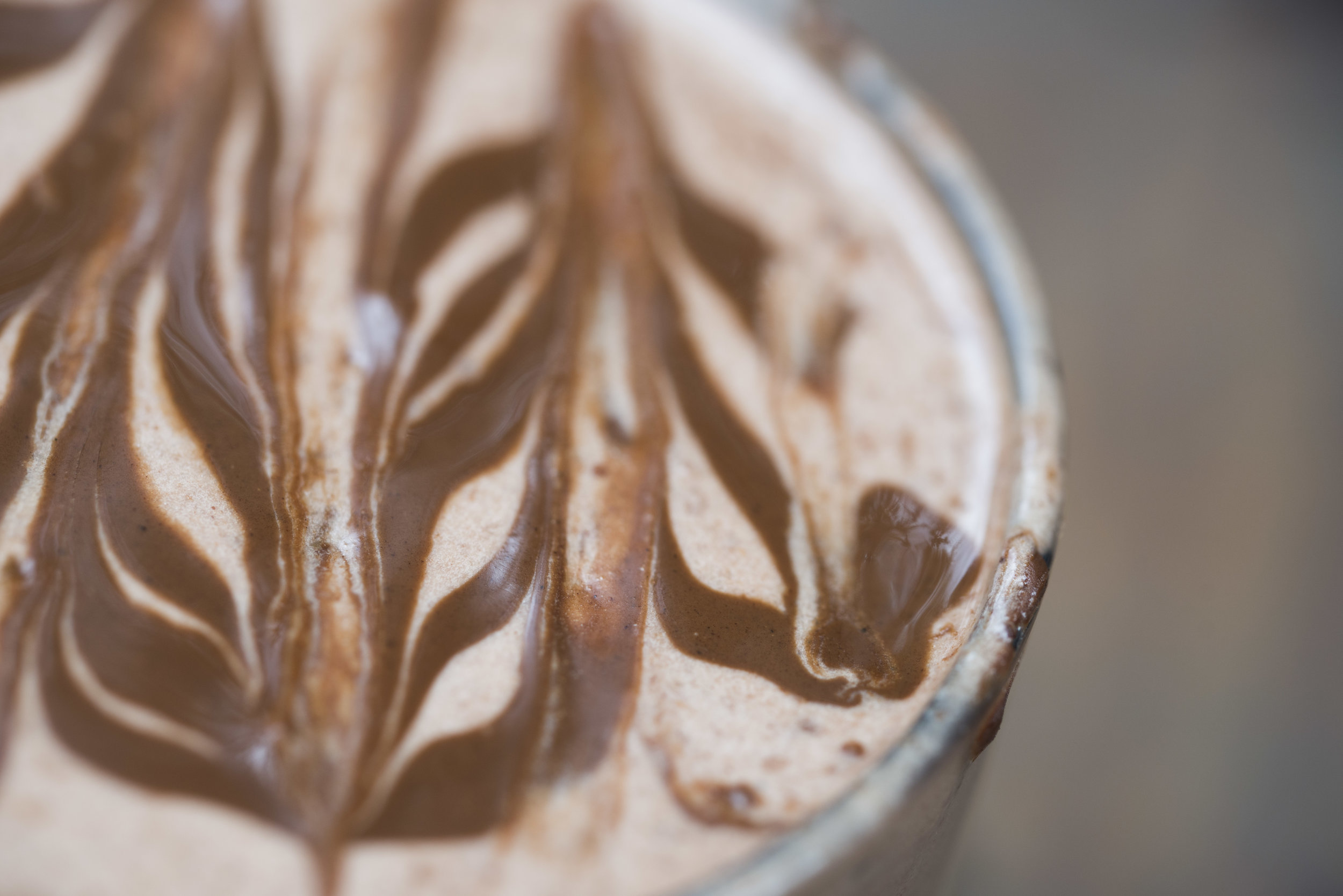 MIXED-MEASURED-HEALTHY-CHOCOLATE-SHAKE-2.jpg