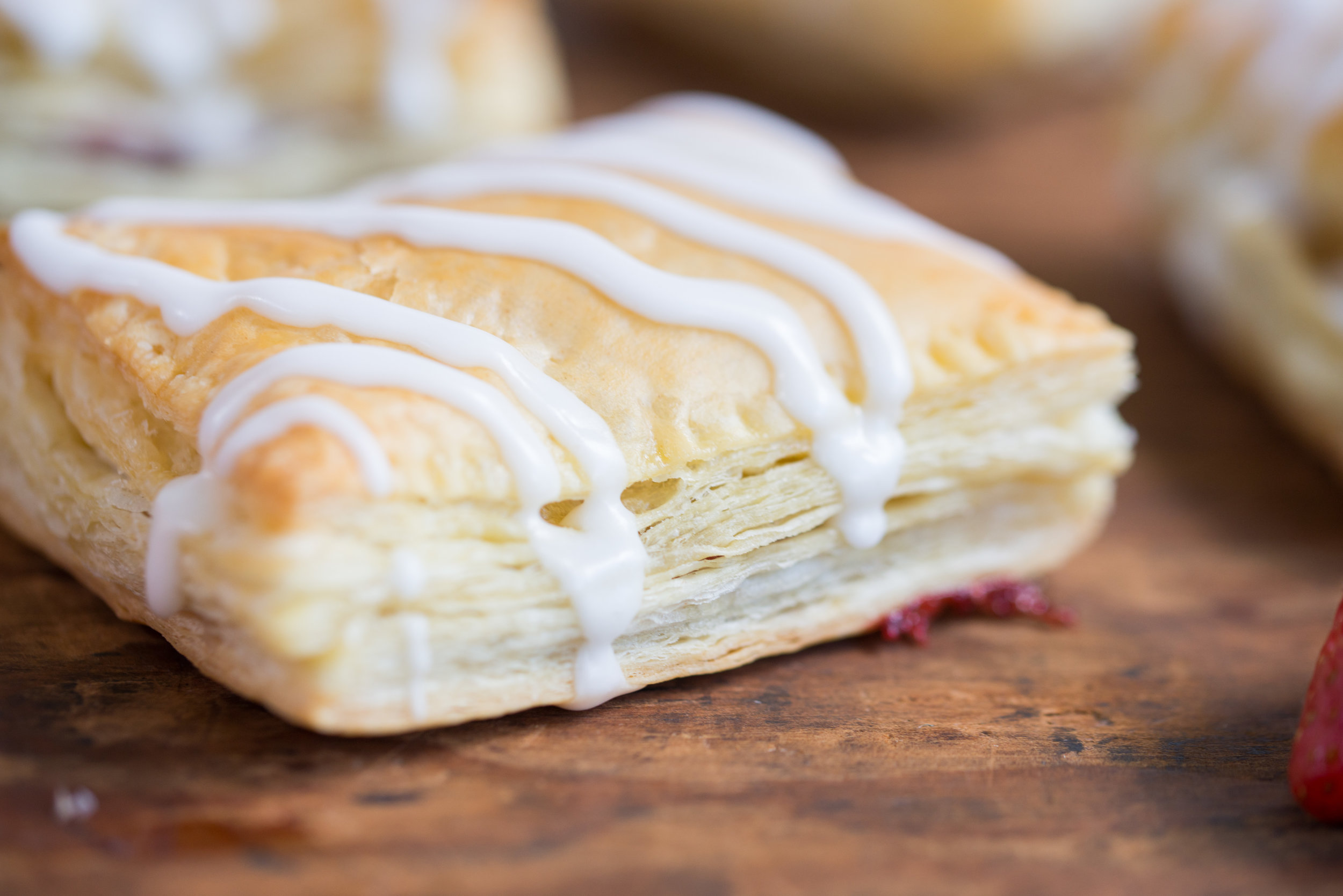 mixed-and-measured-strawberry-toaster-strudel-puff-pastry-17.jpg