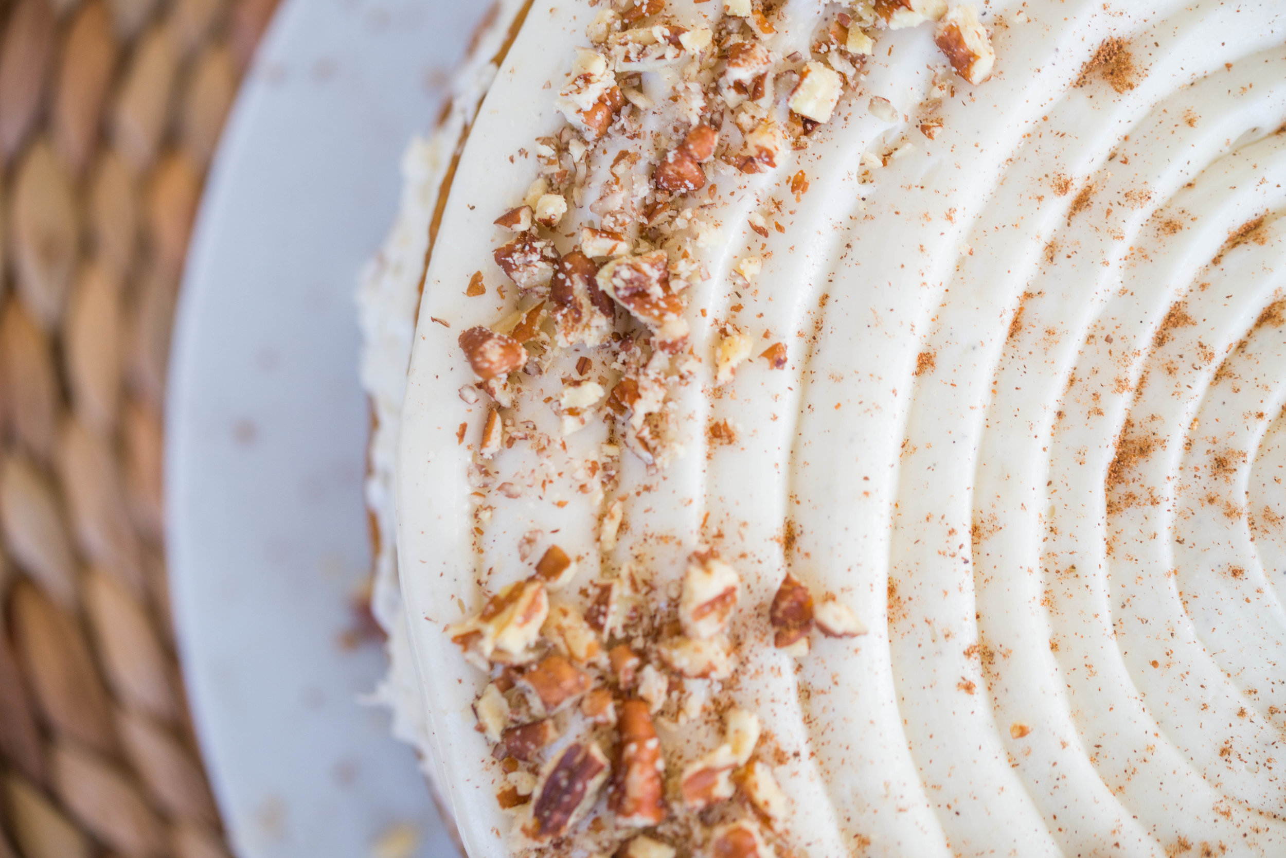 MIXED-AND-MEASURED-CARROT-CAKE_DSC_3221.jpg