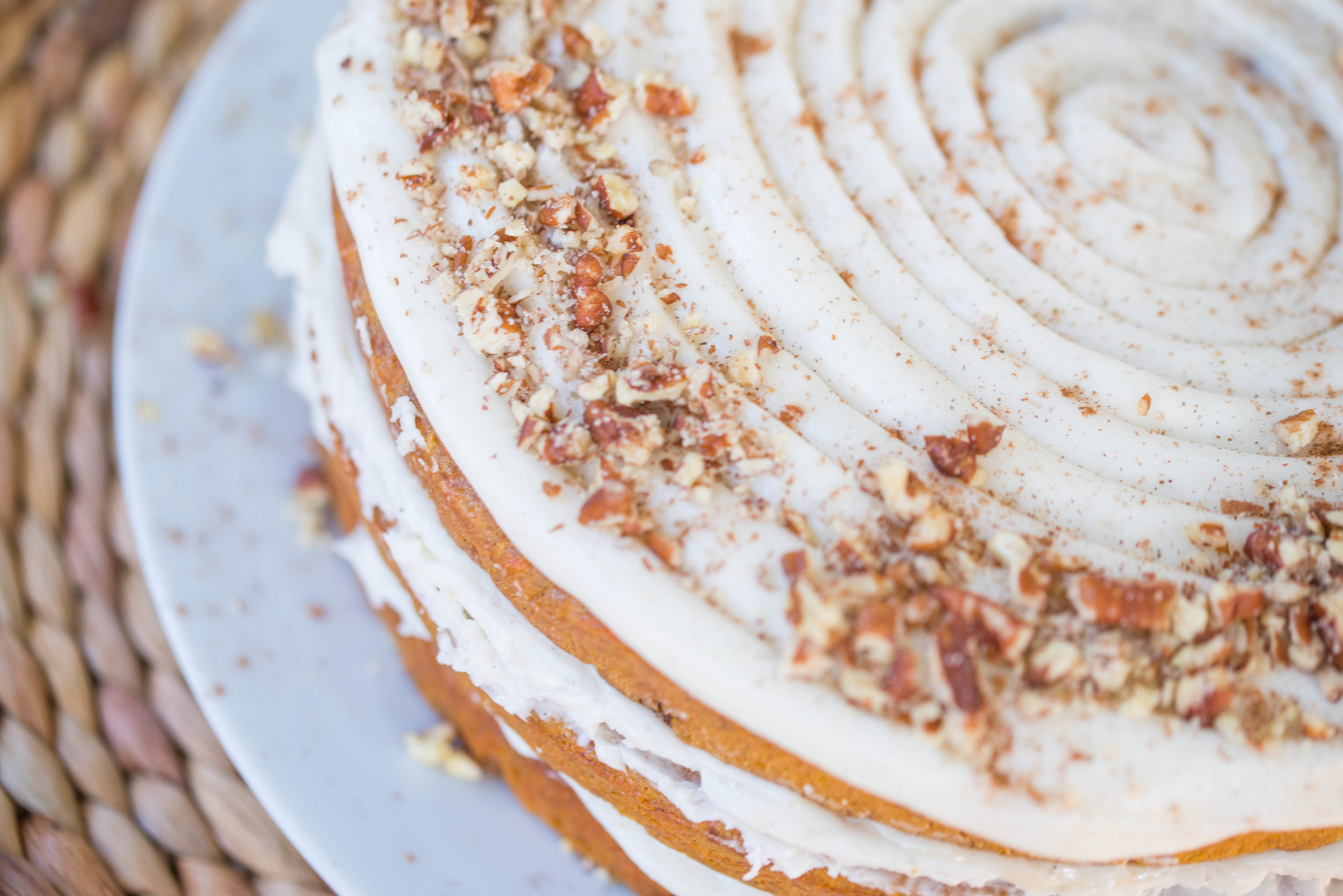 MIXED-AND-MEASURED-CARROT-CAKE_DSC_3222.jpg