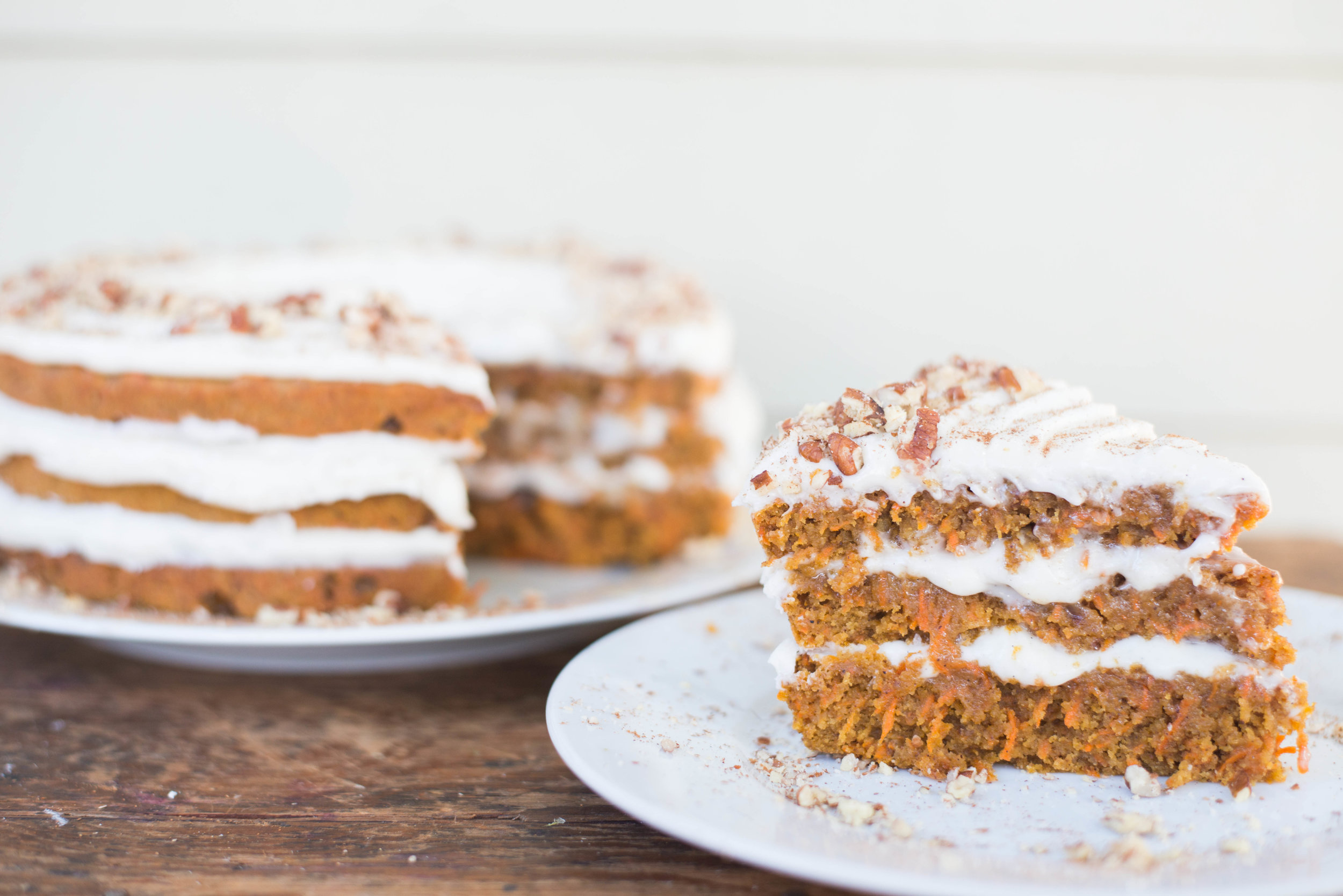 MIXED-AND-MEASURED-CARROT-CAKE_DSC_3252.jpg