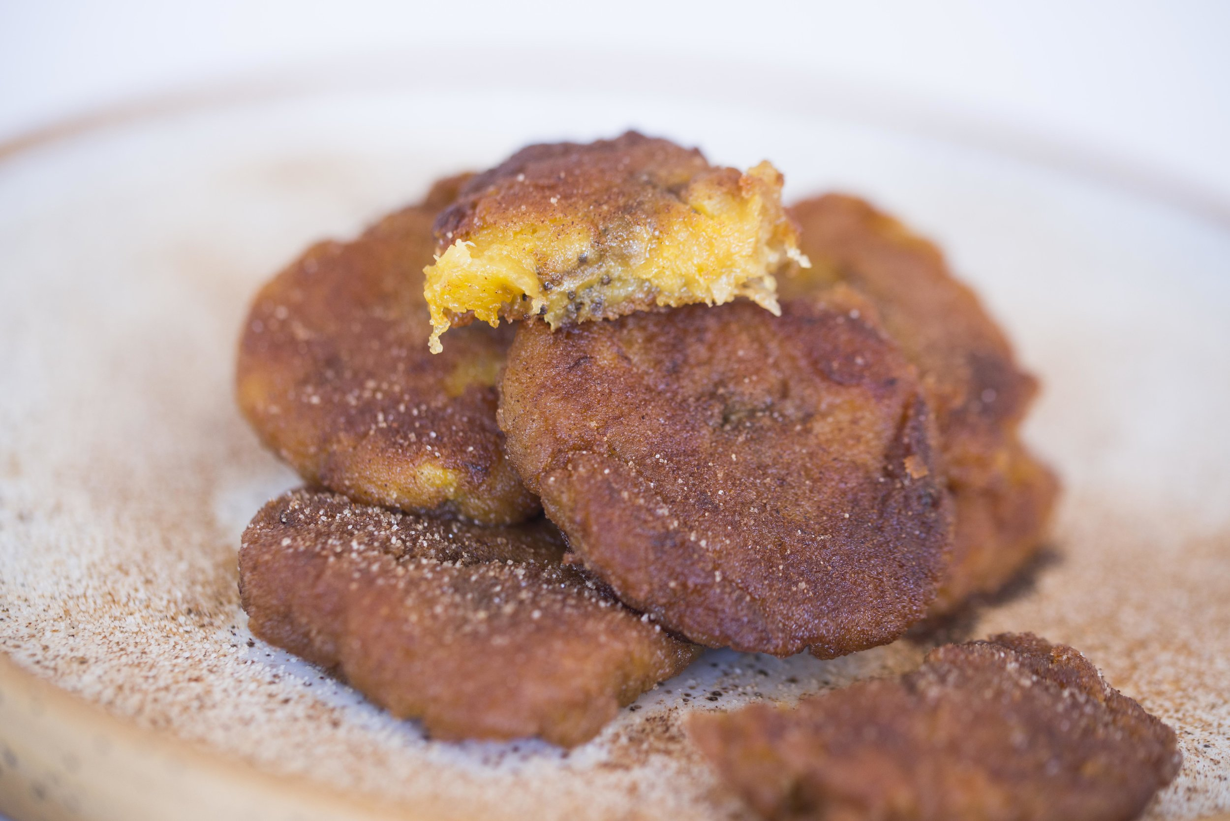 Mixed_And_Measured_Plantain_Pancakes_DSC_0381.jpg