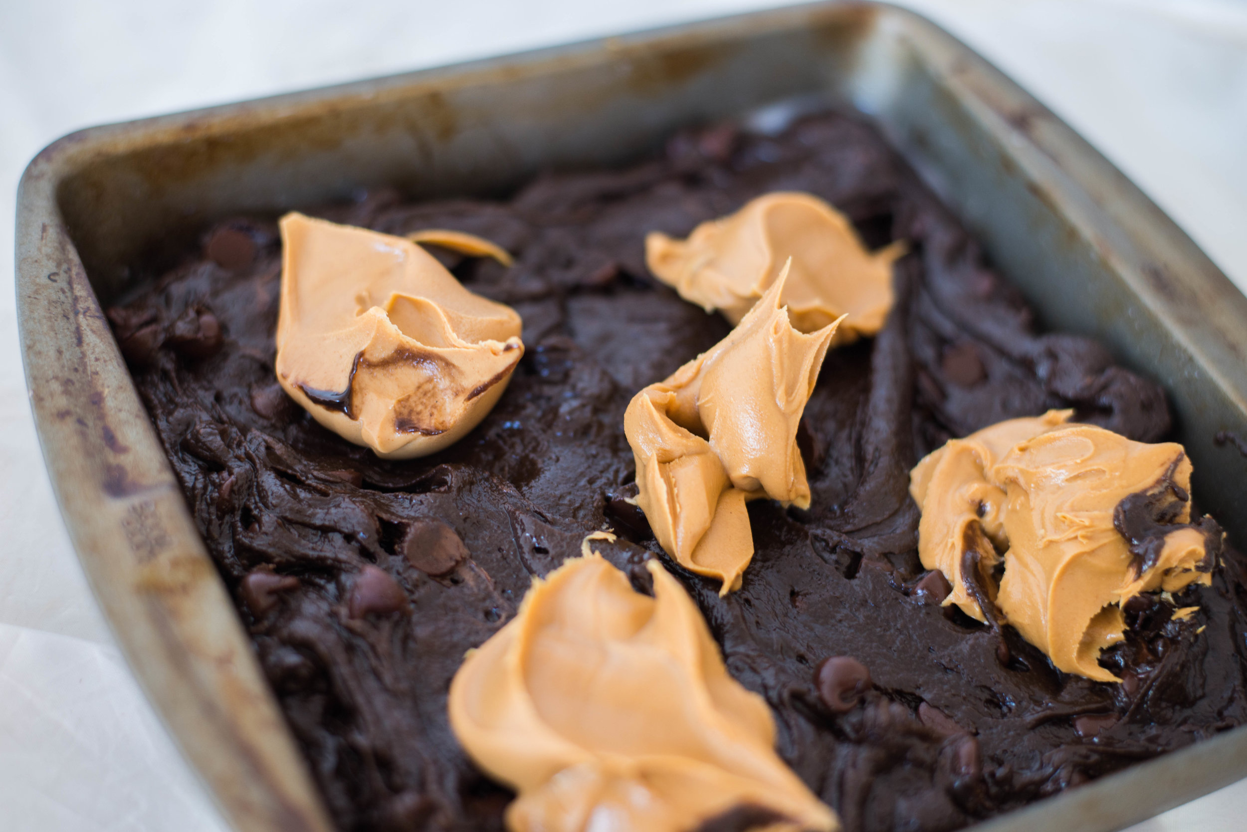 Riley_Yahr_Mixed_And_Measured_Food_Blog_Brownies_DSC_0420.jpg