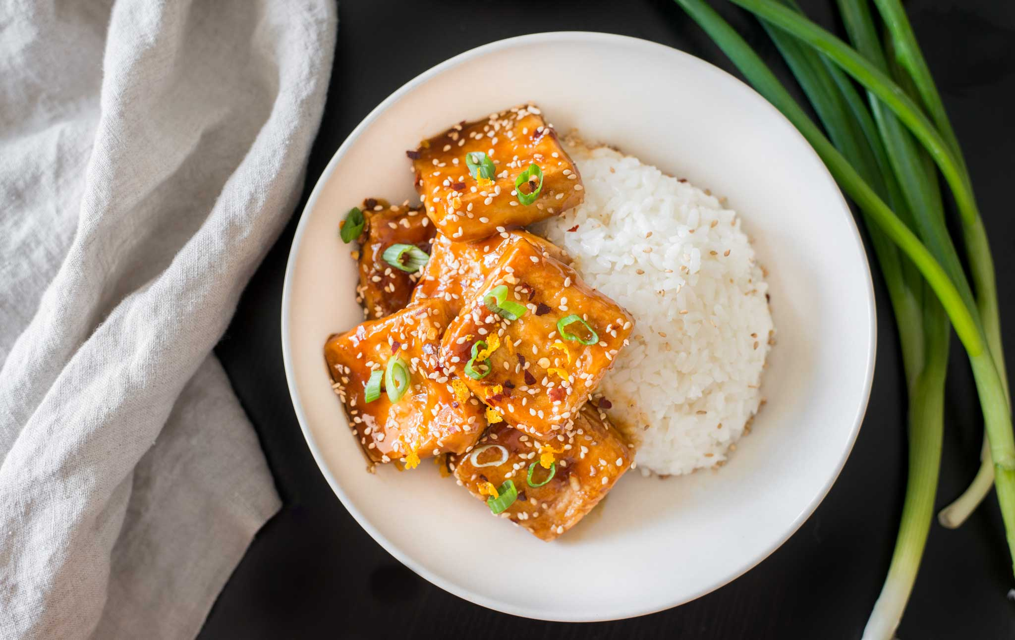 Mixed & Measured | Crispy Tofu with Sticky Tangerine Sauce_-26.jpg