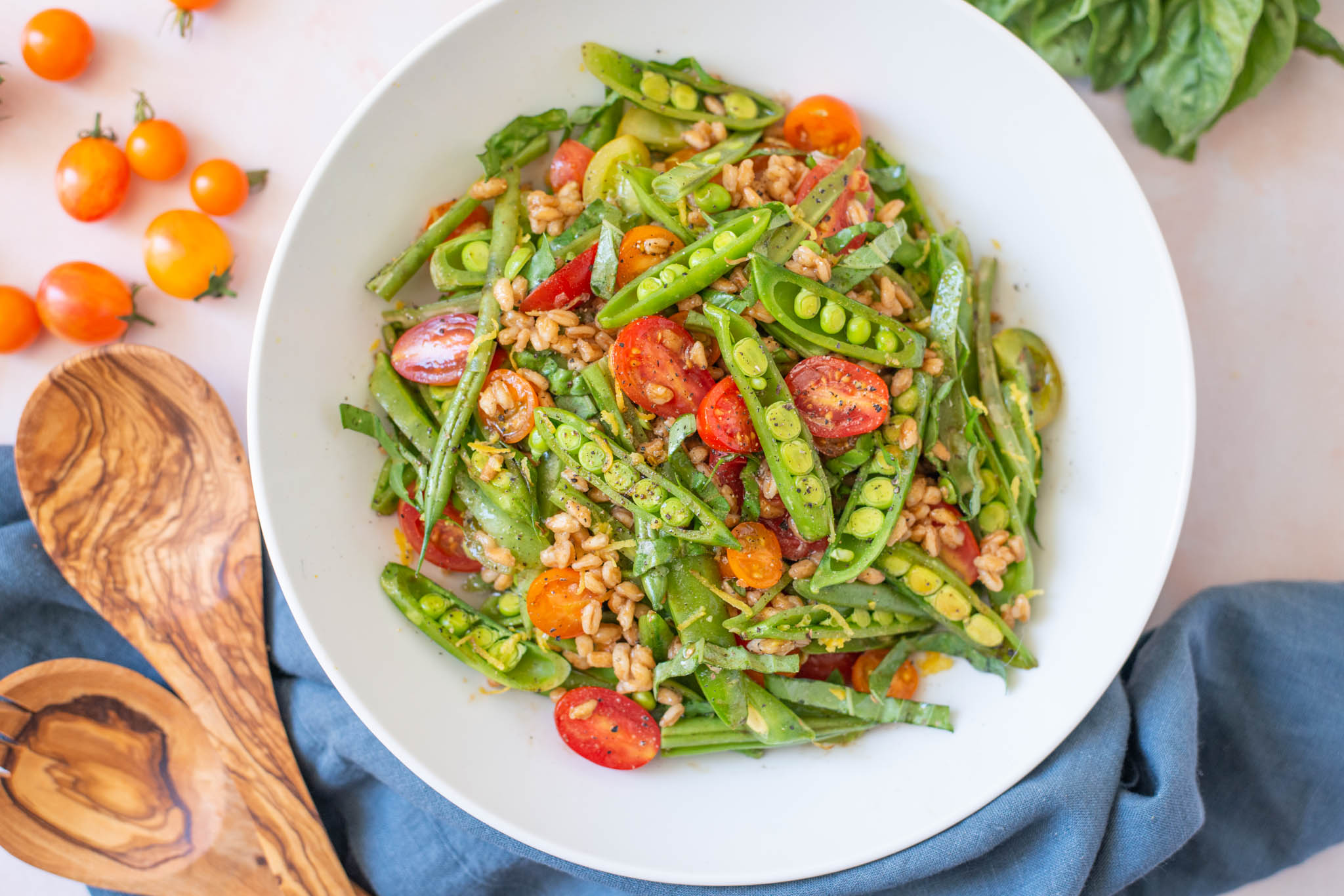 Mixed_And_Measured_Snap_Pea_Farro_Salad-5.jpg