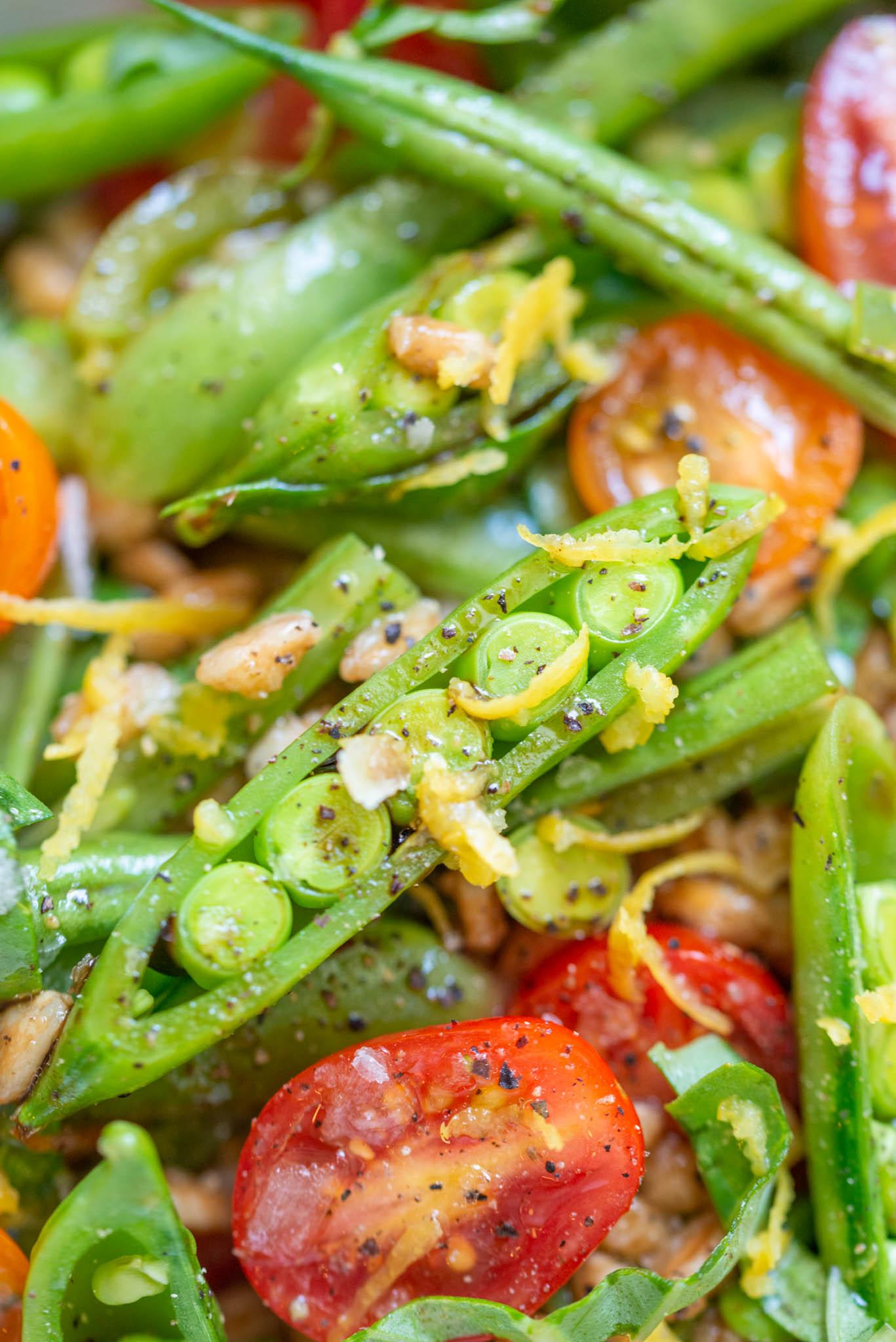 Mixed_And_Measured_Snap_Pea_Farro_Salad