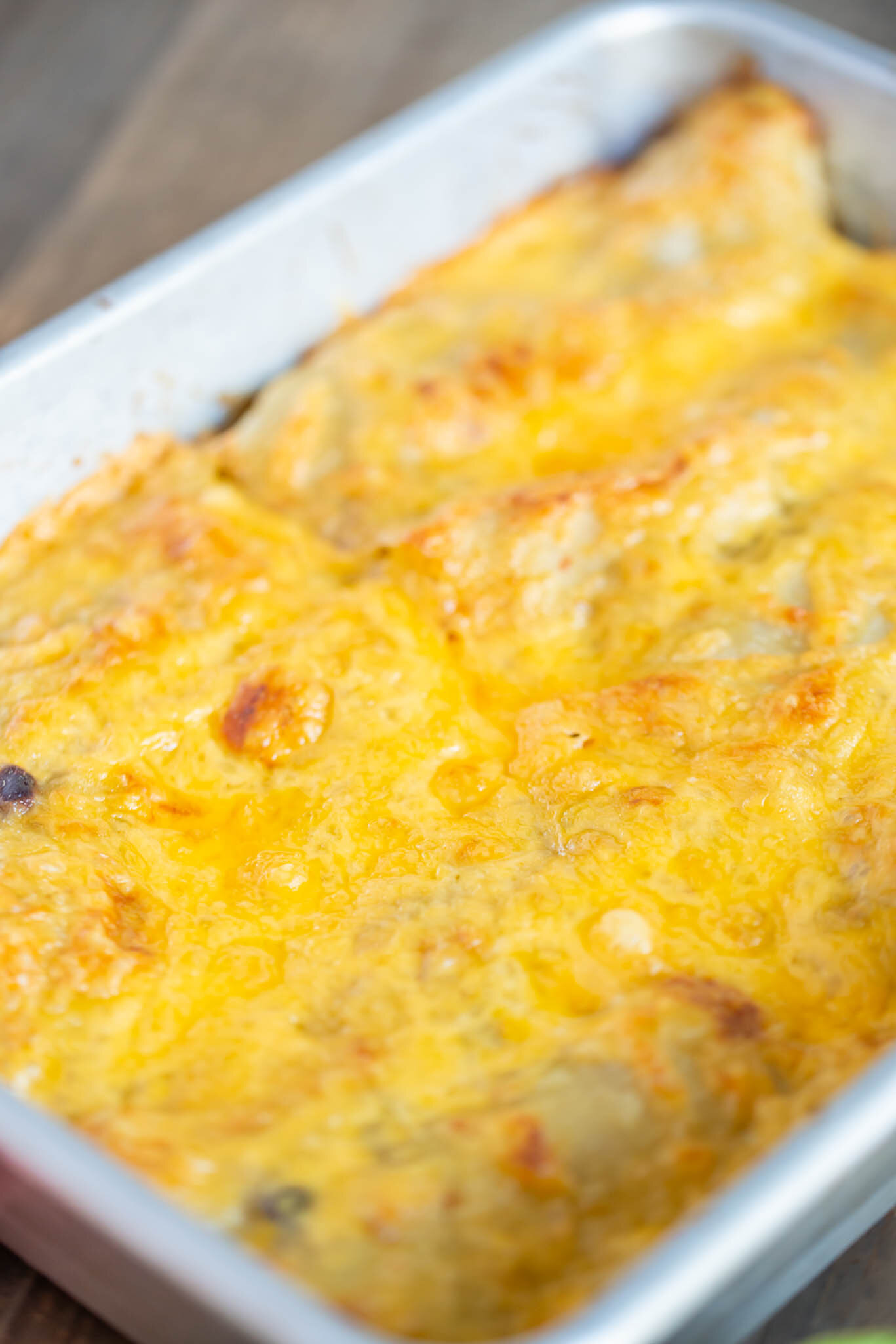 Mixed_And_Measured_Cripsy_Smashed_Potato_Enchilas-4.jpg