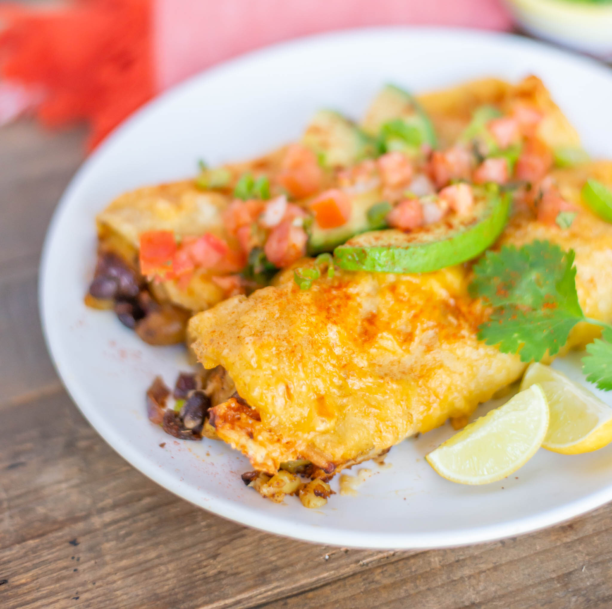 Mixed_And_Measured_Cripsy_Smashed_Potato_Enchilas-11.jpg