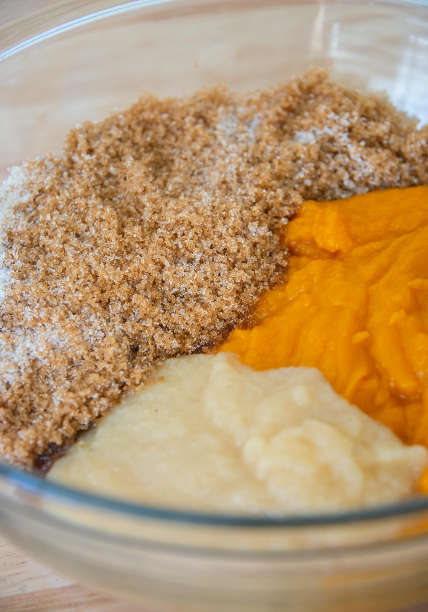 Mixed_And_Measured_Vegan_Pumpkin_Muffins-8485.jpg