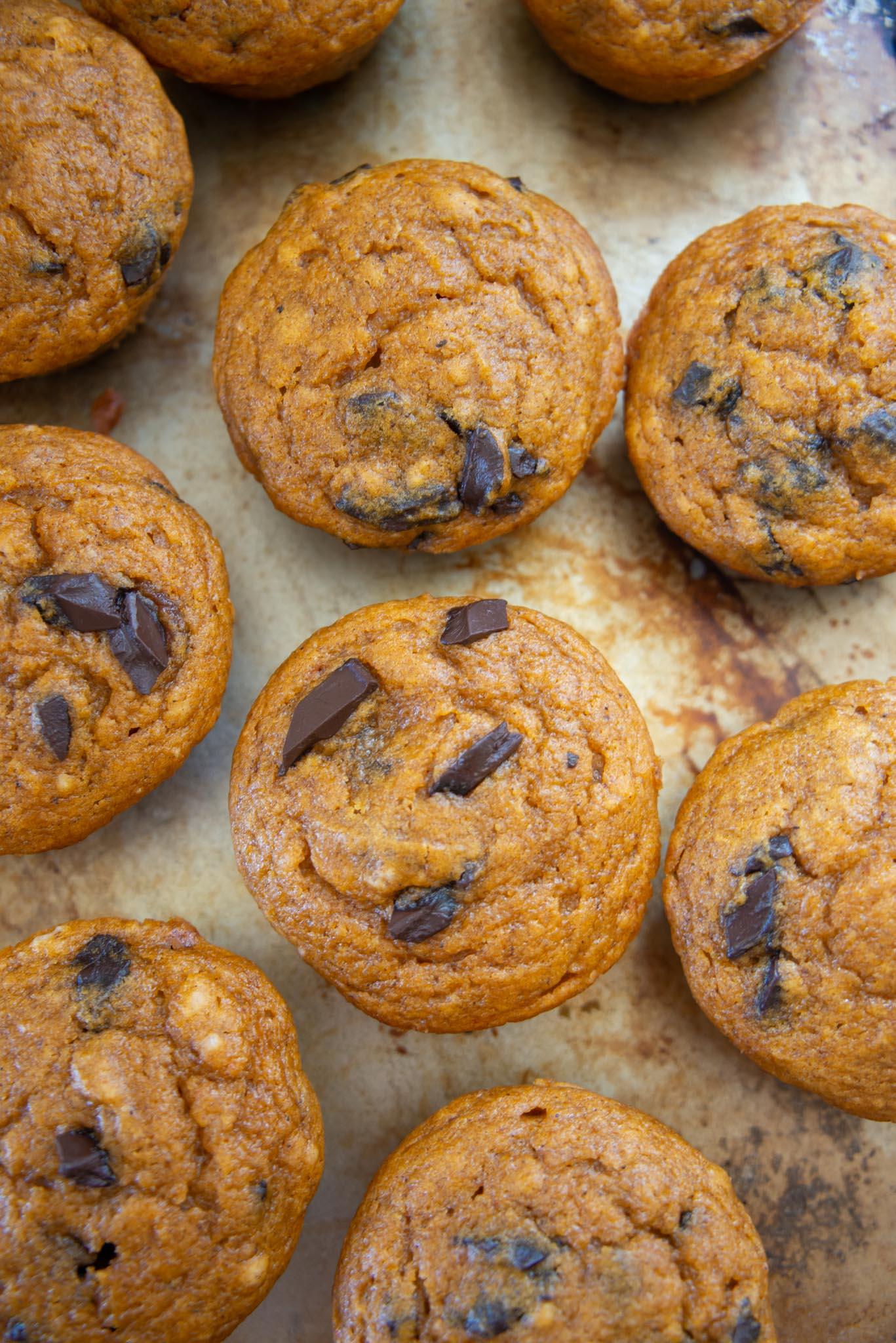 Mixed_And_Measured_Vegan_Pumpkin_Muffins-8507.jpg