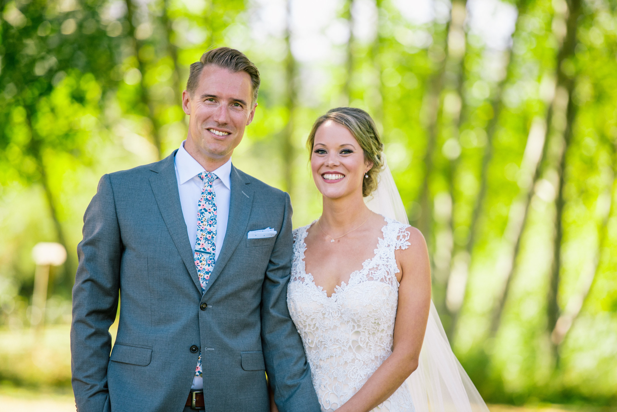 2017-08-26-Matt-Robyn-Wedding-259.jpg