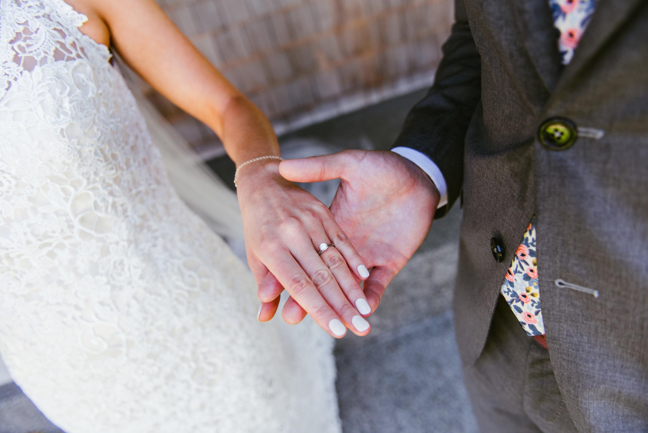 2017-08-26-Matt-Robyn-Wedding-371.jpg