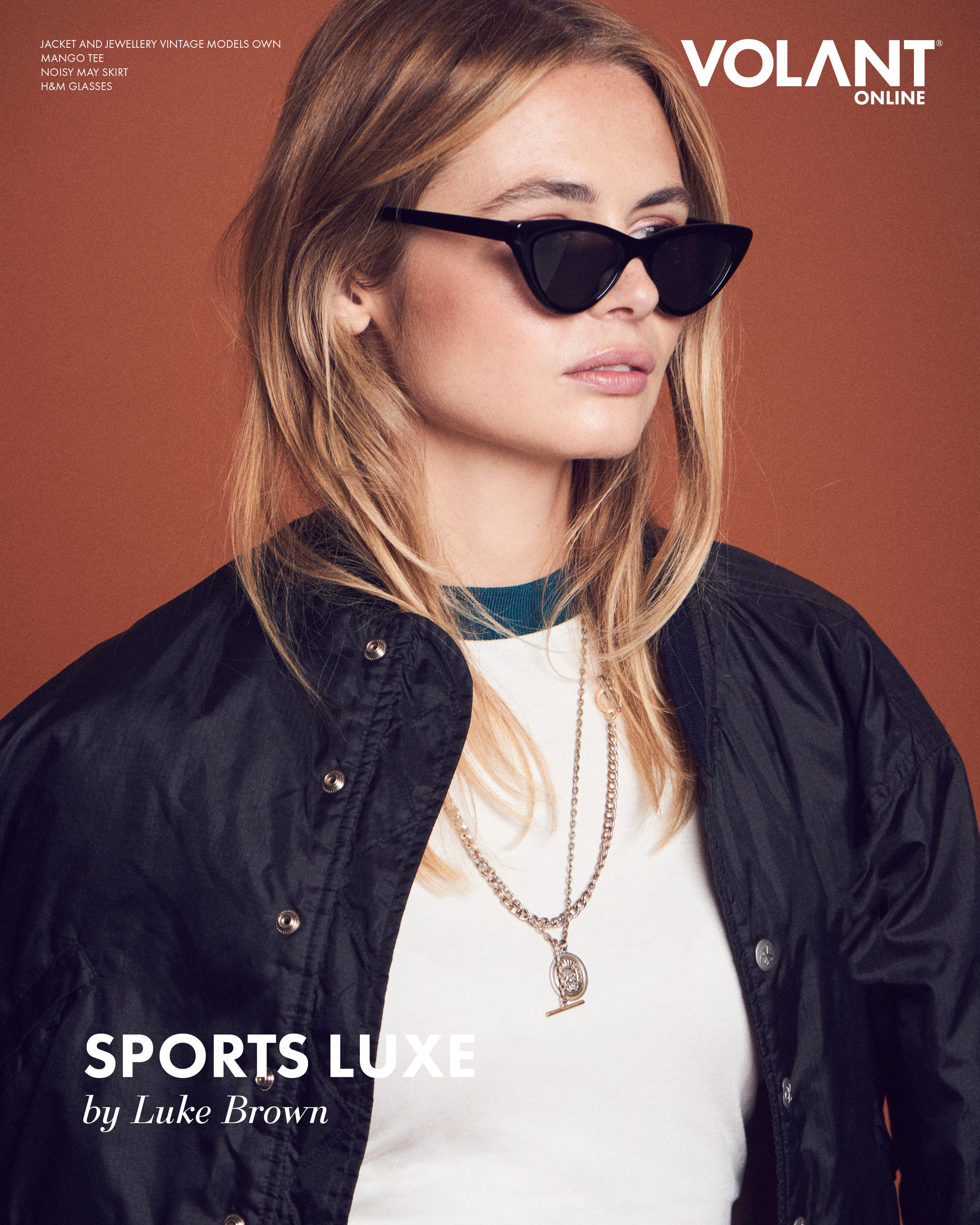 volant-webitorial-sports-luxe.jpg
